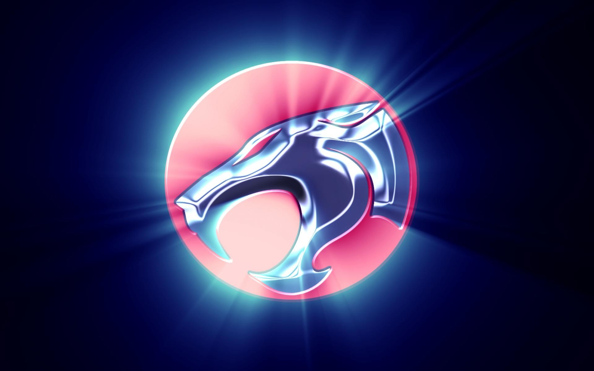 1920x1200 ThunderCats Wallpapers HD - Wallpaper Cave