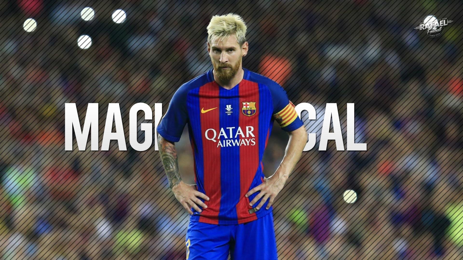 Lionel Messi Wallpaper HD (78+ Images