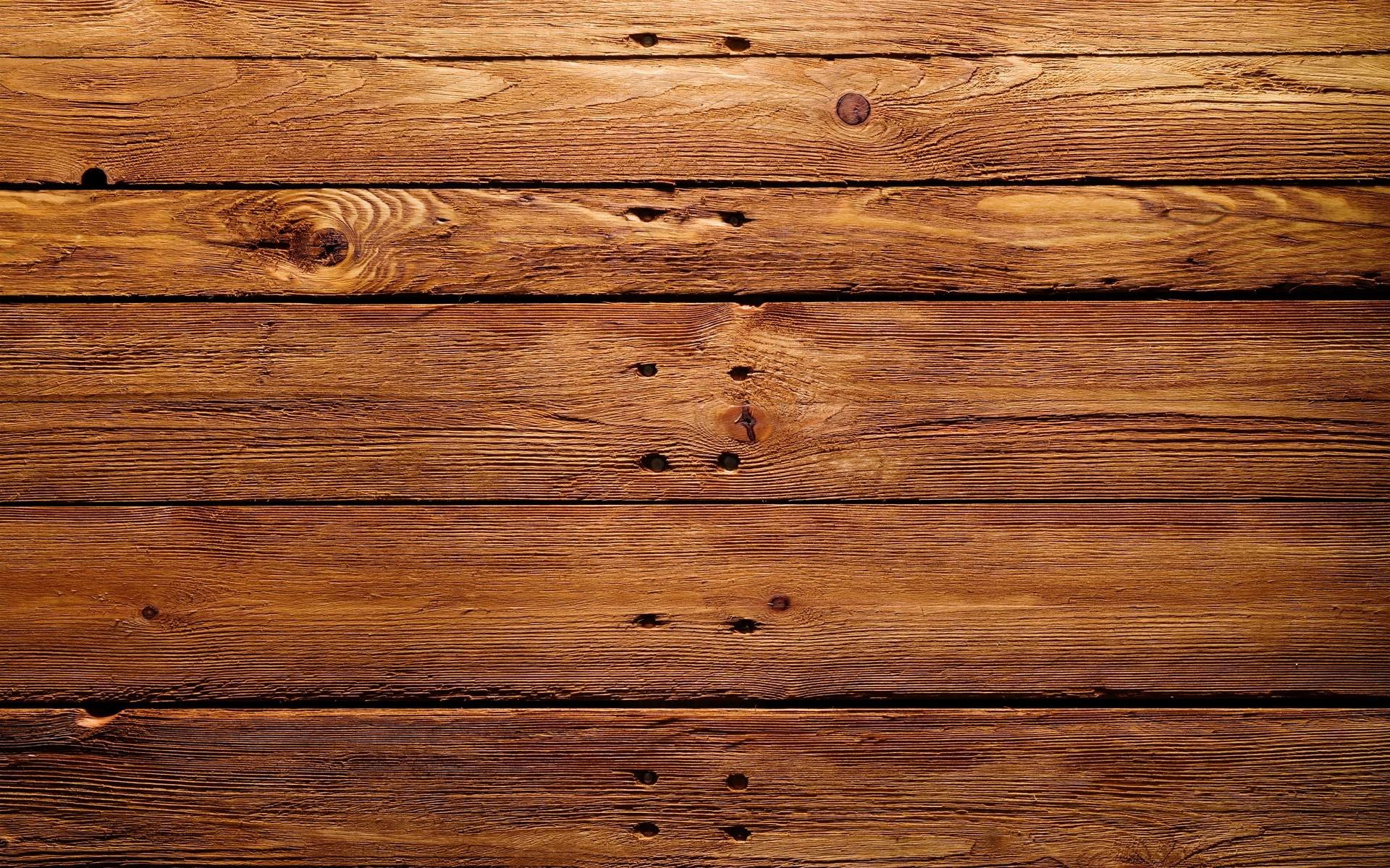 1920x1200 Download Wallpaper for Red Barn Wood (HD Widescreen Backgrounds, A.R.  Galleries)