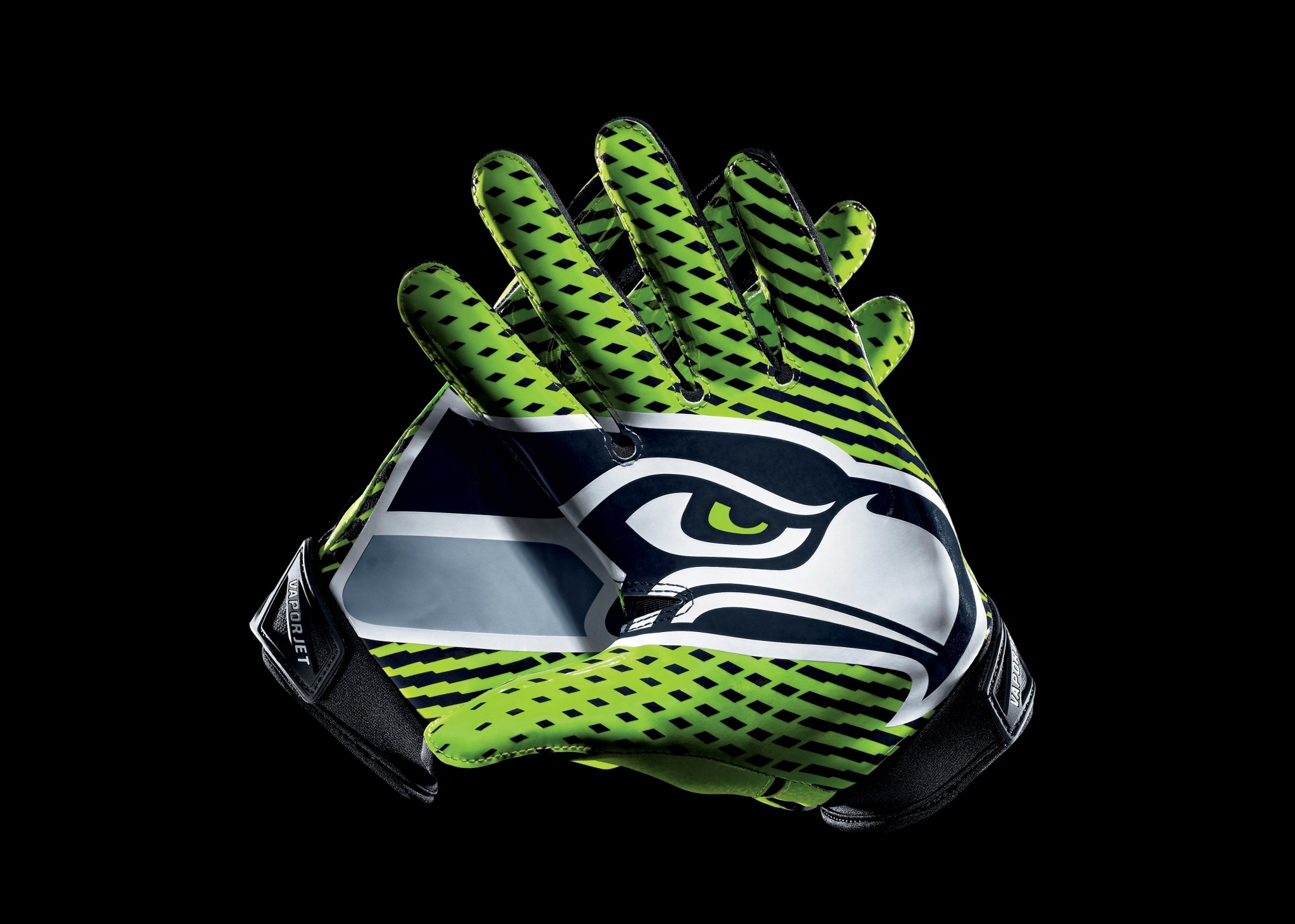 Seattle Seahawks Wallpaper Images 72 Images