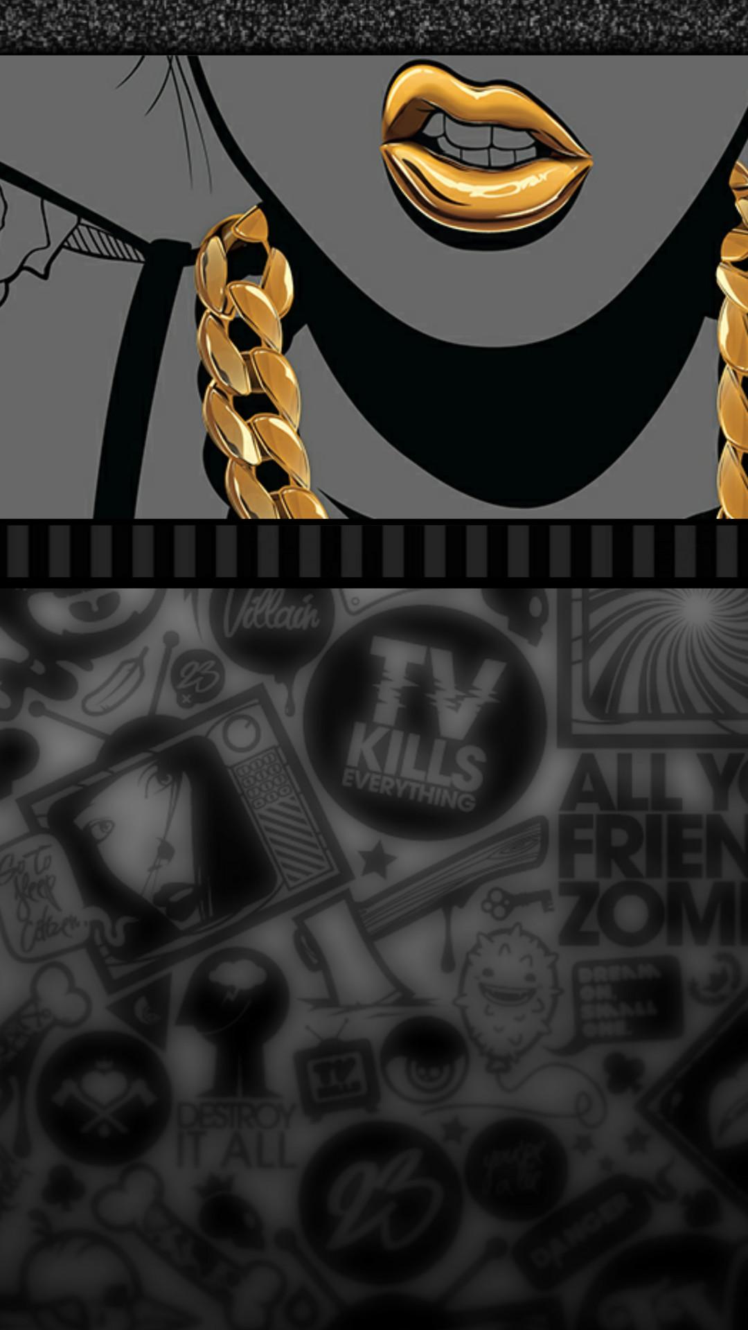 Wonderful Wallpaper Home Screen Adidas - 332839  Best Photo Reference_525029.jpg