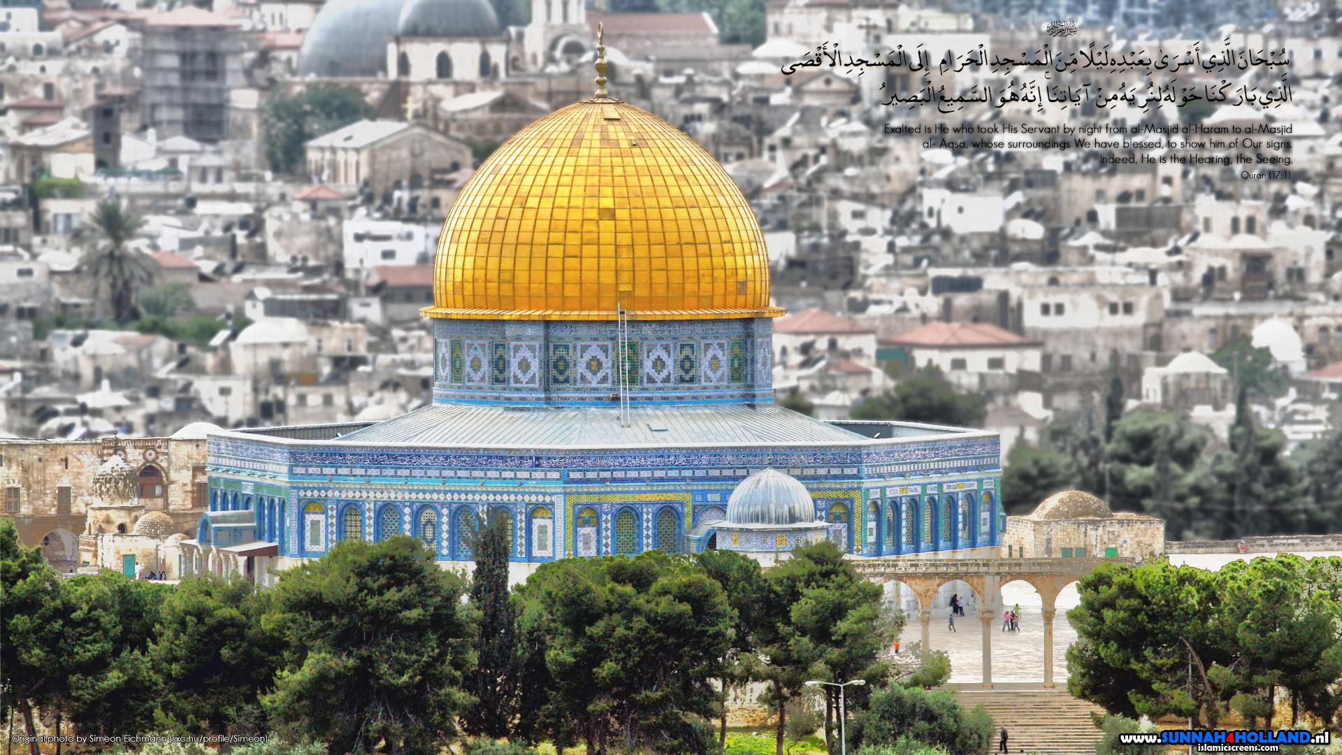 Wallpaper of masjid 53 images - Al aqsa mosque hd wallpapers ...