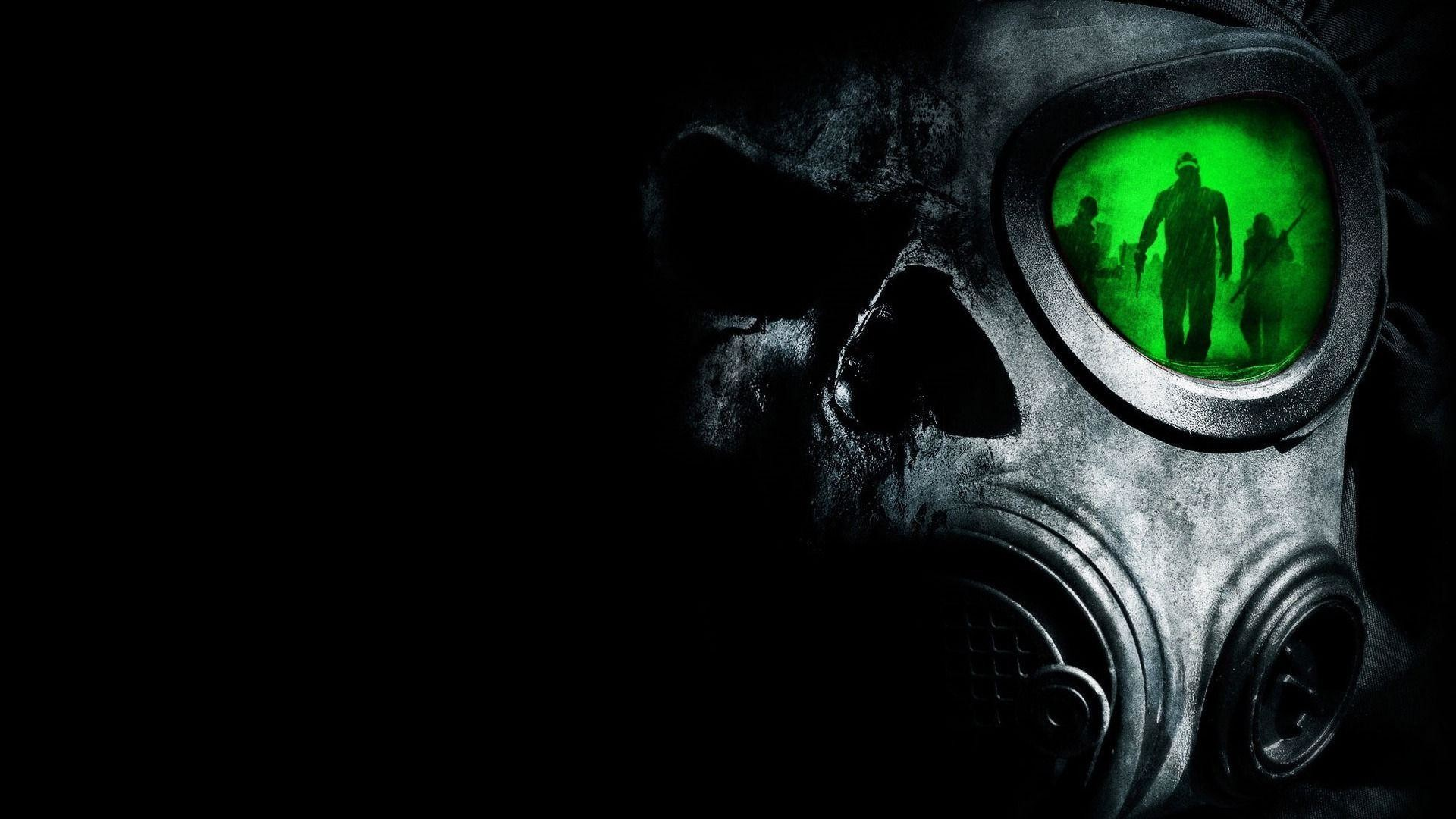 Download Free Hd Horror Wallpapers: HD Scary Wallpapers (63+ Images