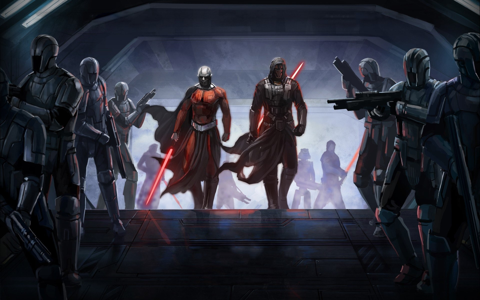 1920x1200 Star Wars video games Sith Kotor wallpaper |  | 296323 |  WallpaperUP