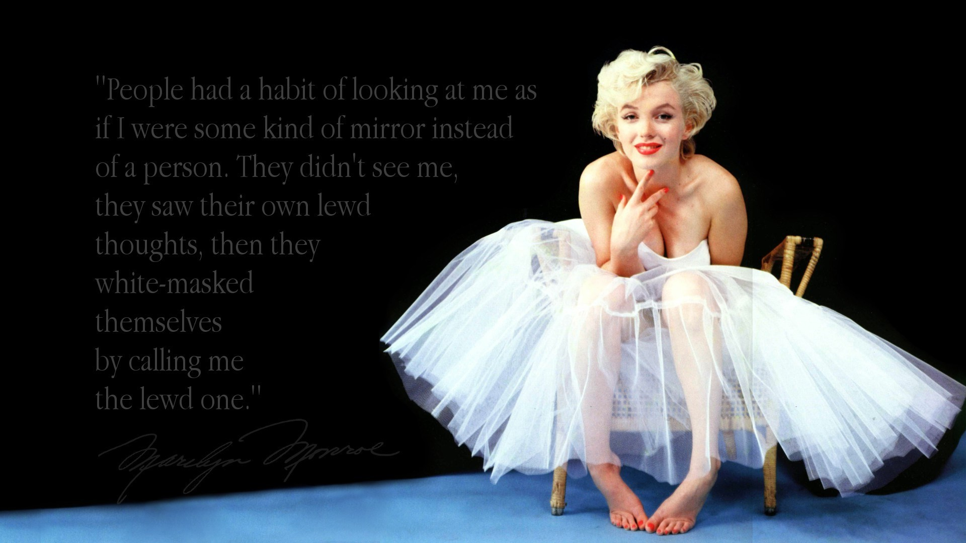 1920x1080 marilyn monroe photos wallpapers