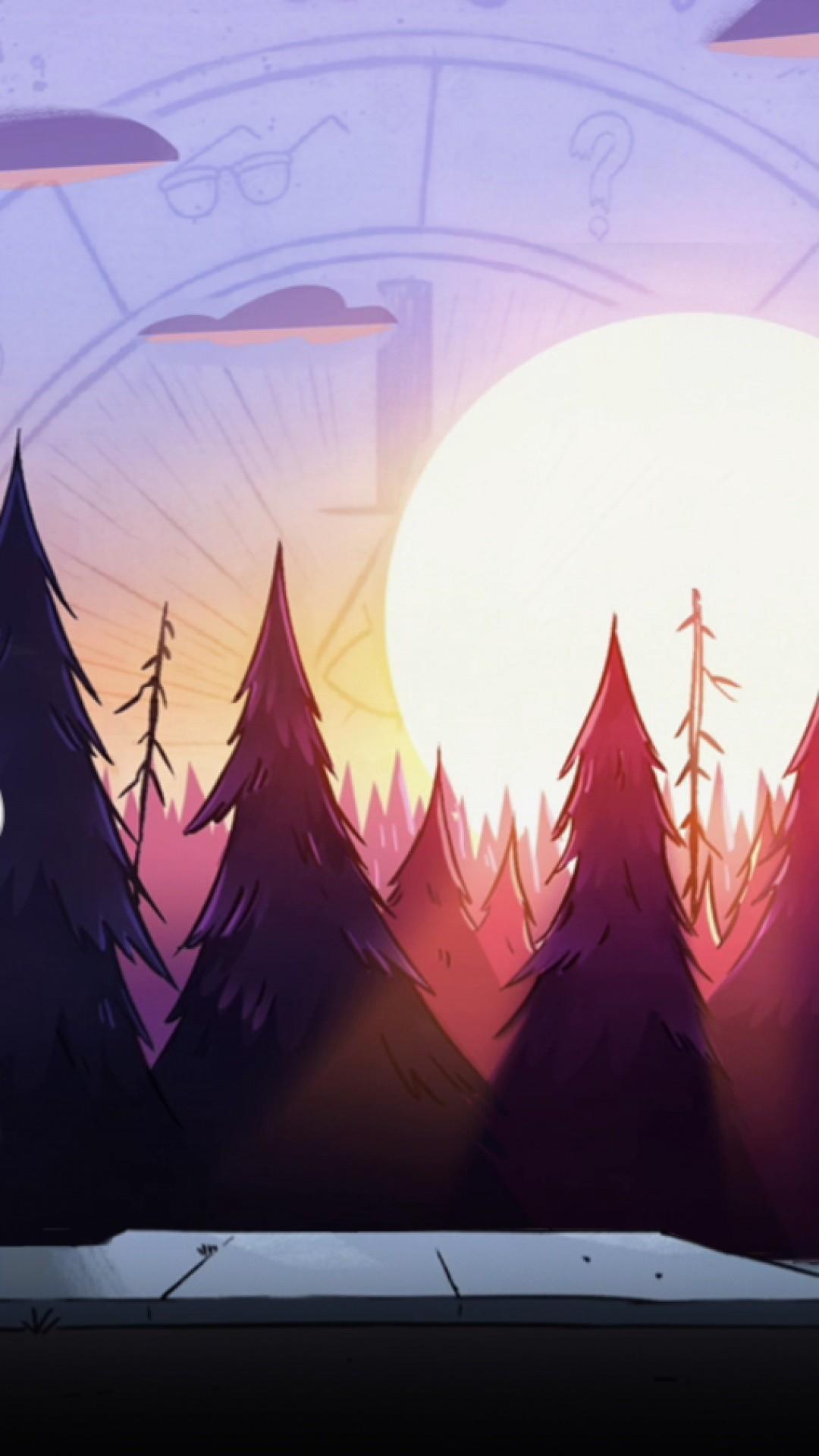 Gravity Falls Dipper Pines Wallpaper 73 Images