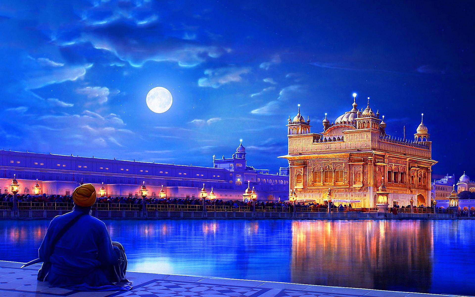 India Background: India Desktop Wallpaper (57+ Images