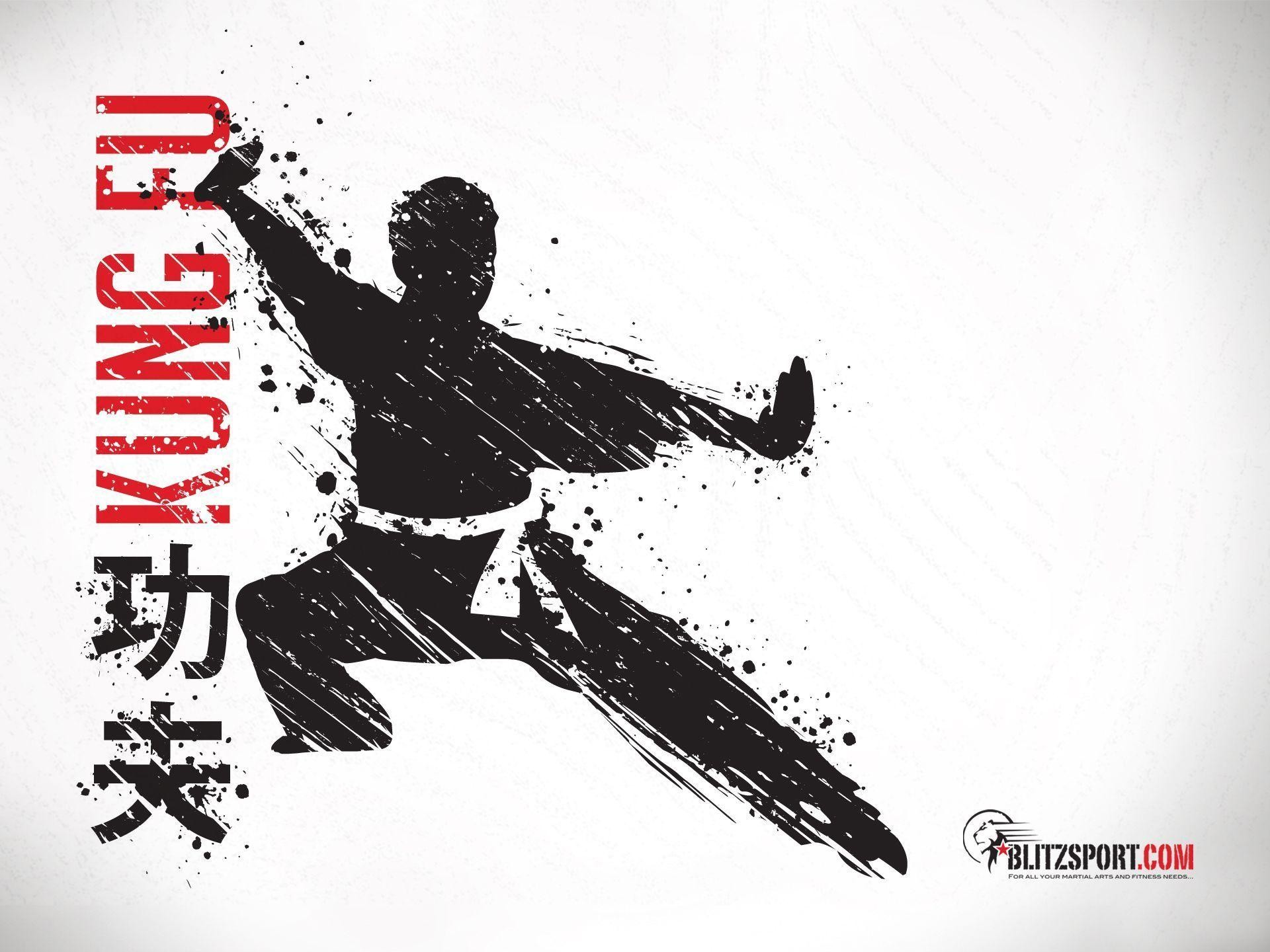 1920x1440 Kung Fu Wallpapers - Wallpaper Cave
