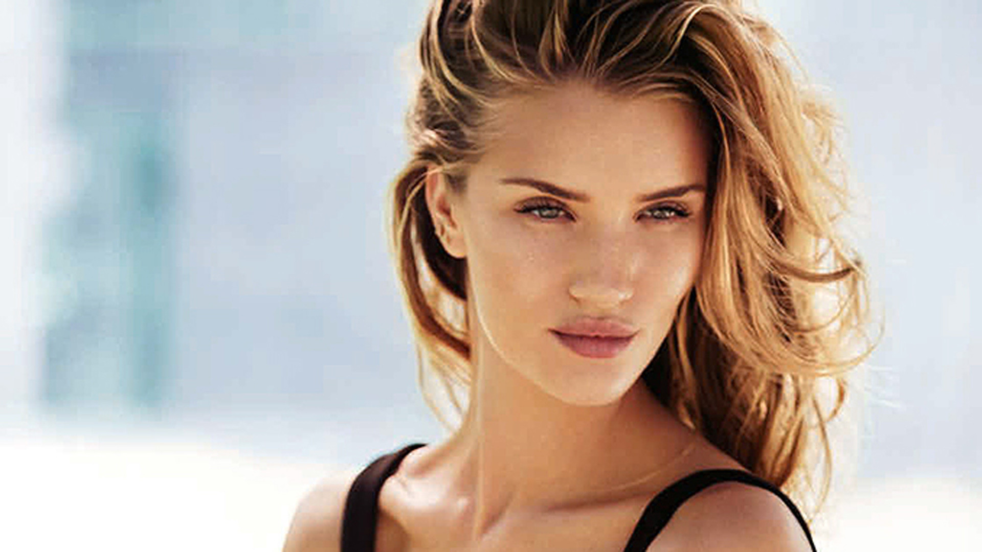 Rosie Huntington Whiteley Wallpapers 73 Images