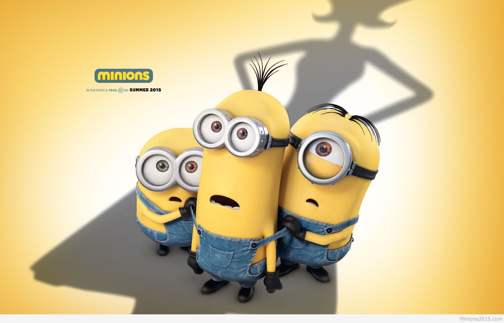 1920x1233 minions-movie-2015-desktop-backgrounds-iphone-wallpapers-hd