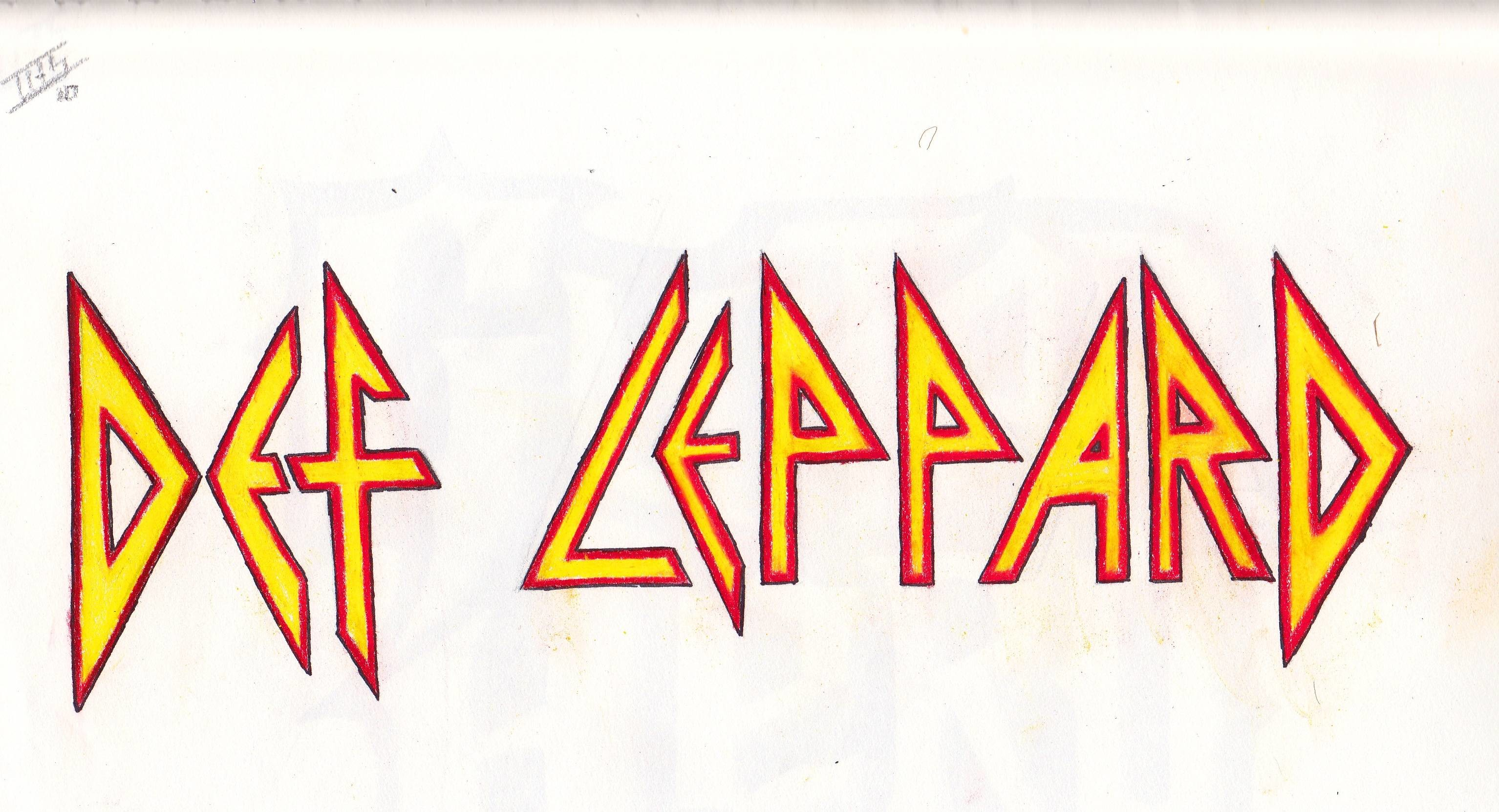 3068x1662 Filename: 0y5djX7.jpg · view image. Found on: def-leppard-wallpaper