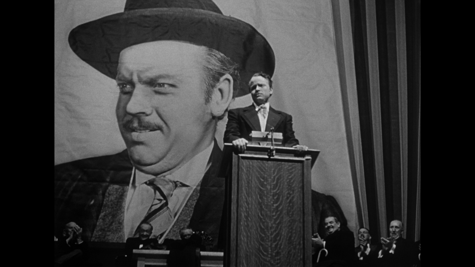 1920x1080 Citizen Kane picture: large citizen kane blu ray 7 jpg ...