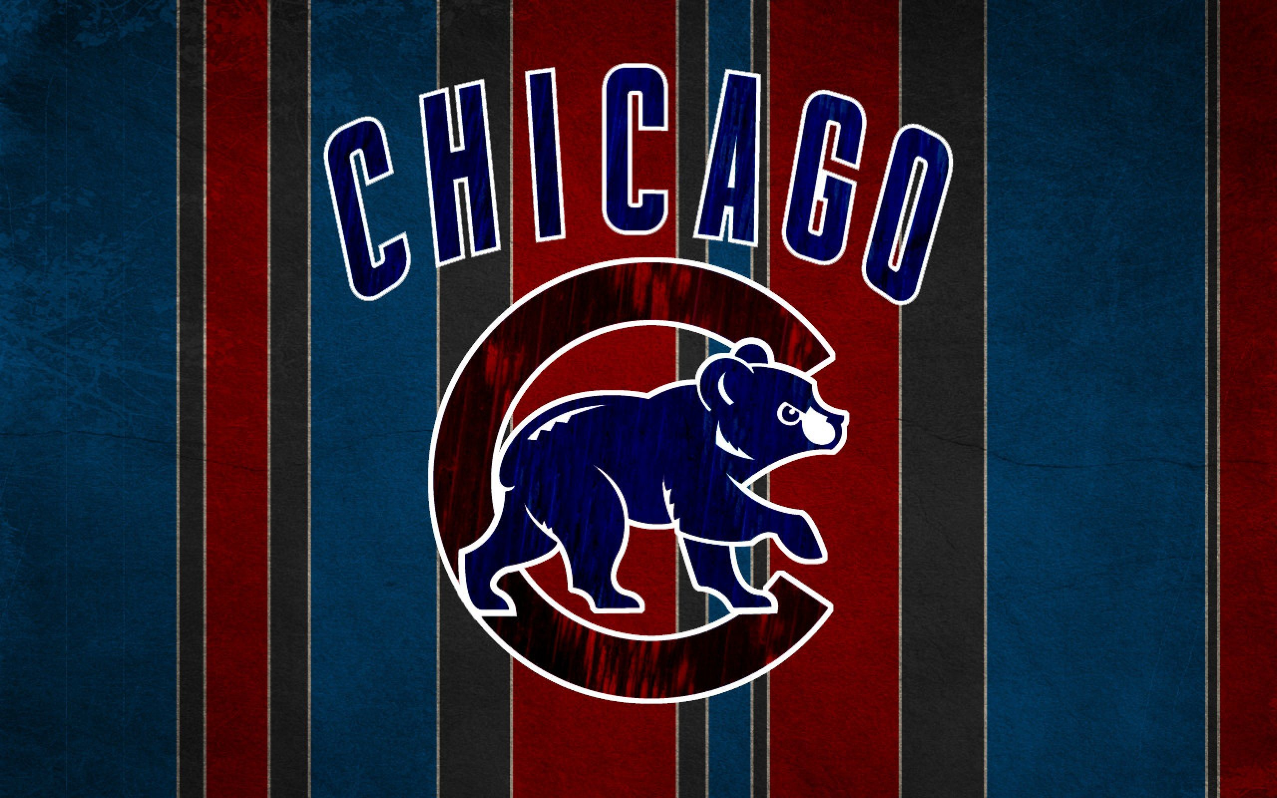 2560x1600 CHICAGO CUBS mlb baseball (58) wallpaper |  | 232586 .