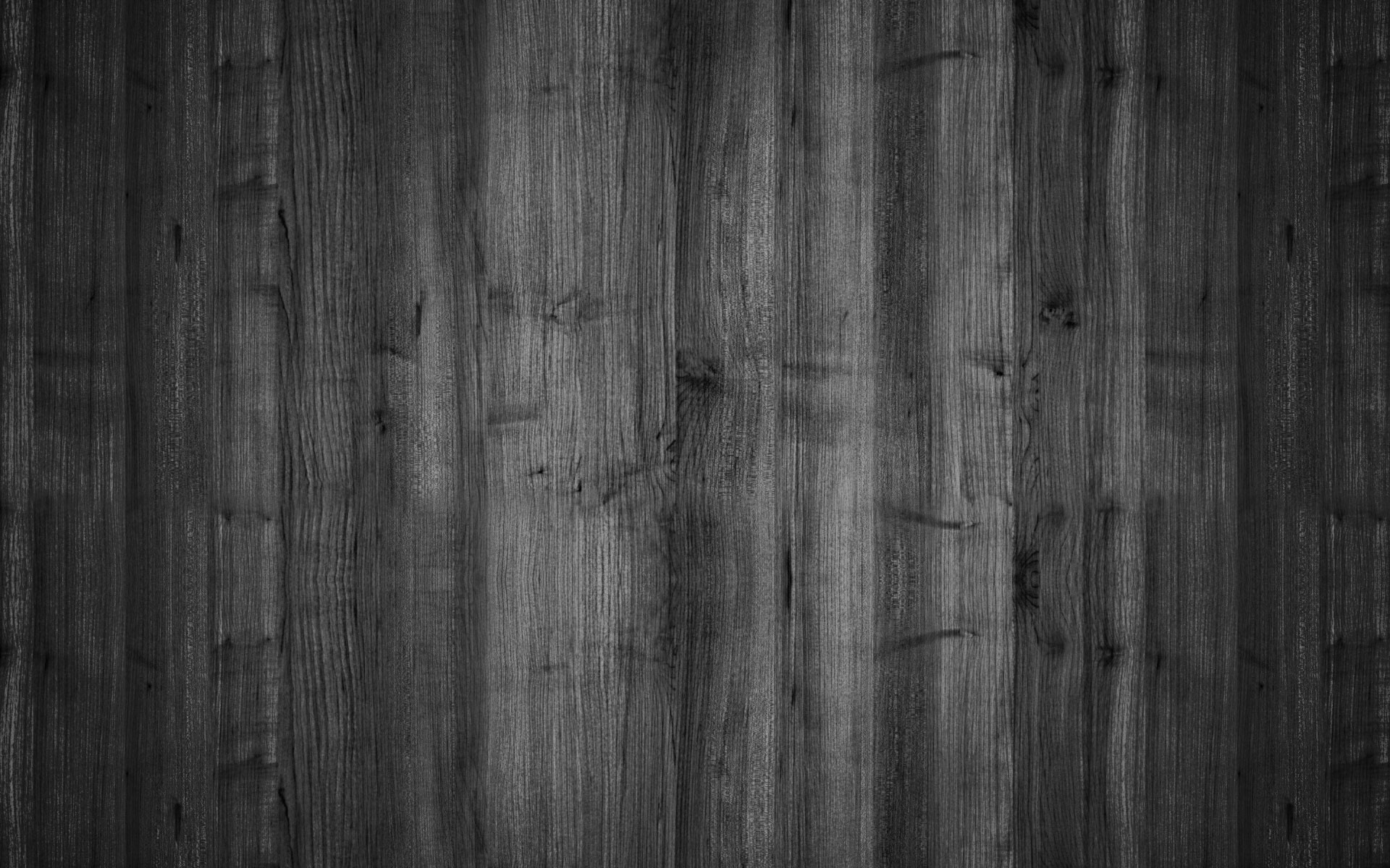 Weathered Wood Plank Wallpaper 25 Images