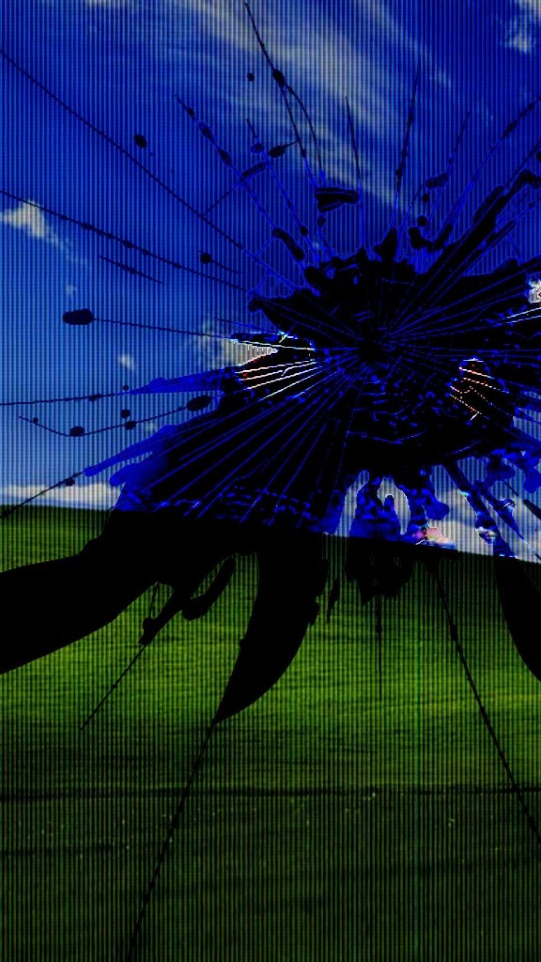 Broken Screen Wallpaper: Broken Lcd Screen Wallpaper (62+ Images
