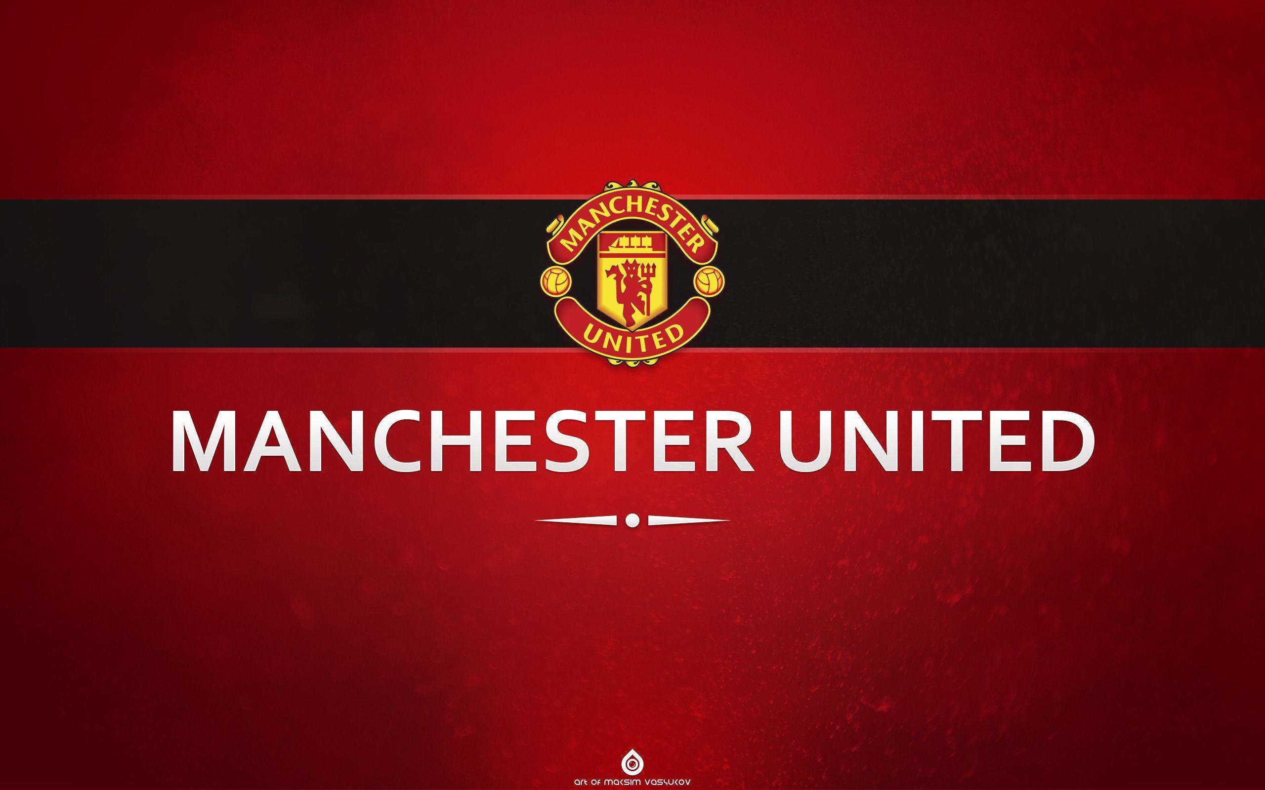 Man Utd Backgrounds 69 Images