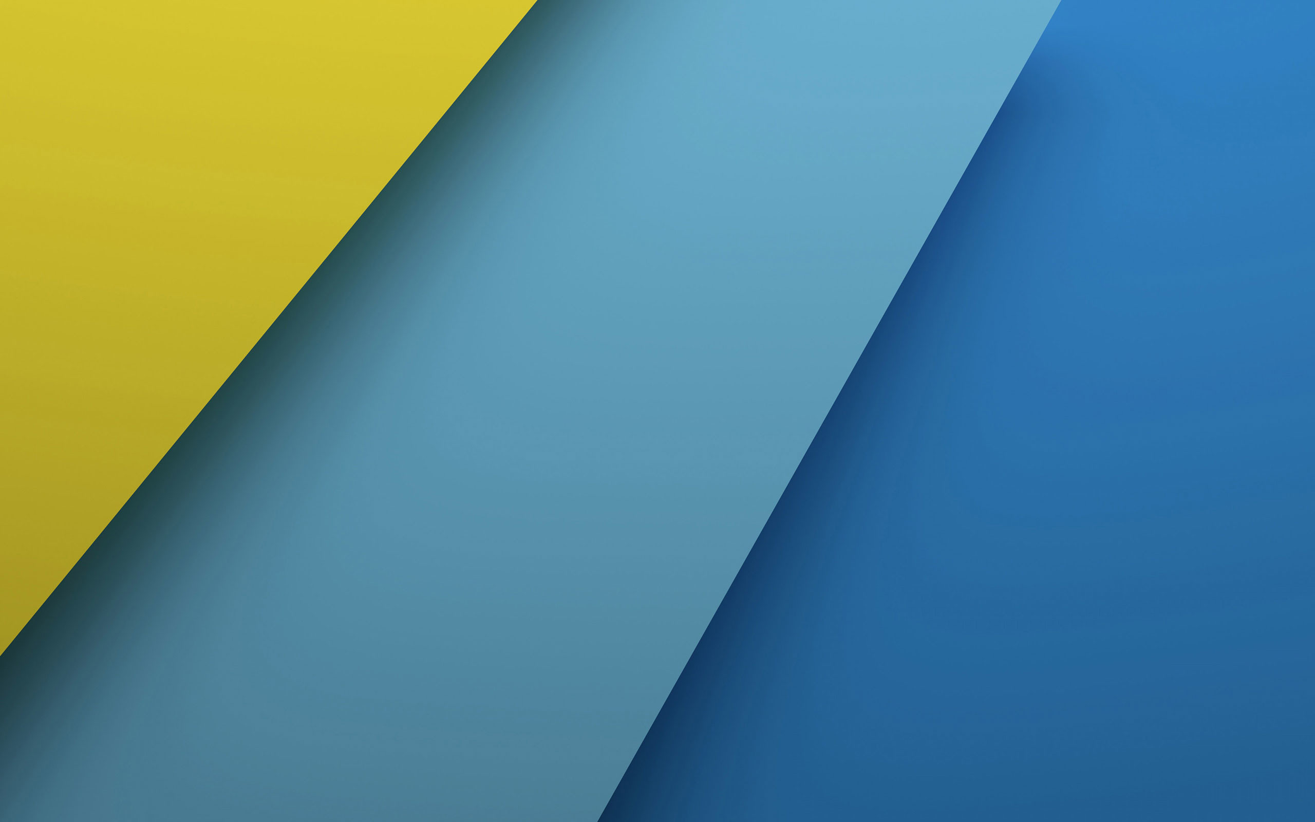 Google Nexus Backgrounds