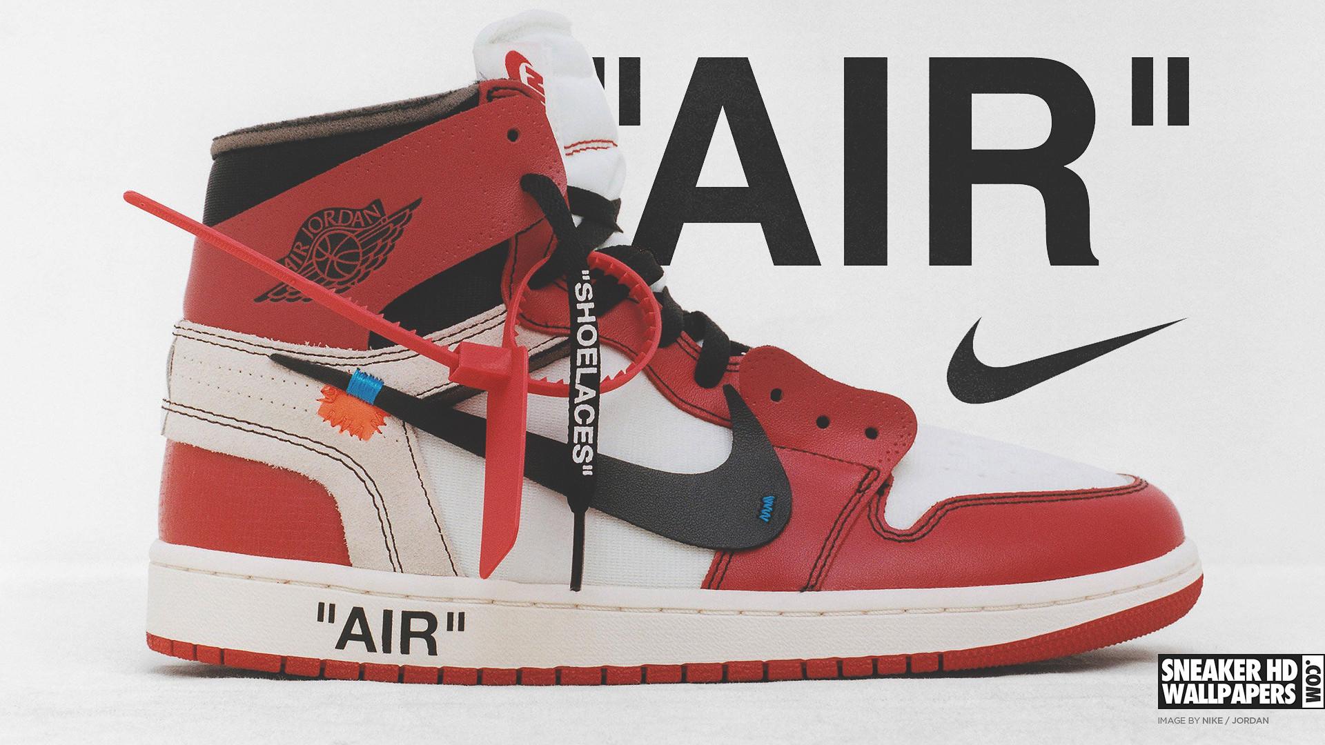 1080x1920 Jordan Fly Wade Nike Shoe Art #iPhone #6 #plus #wallpaper