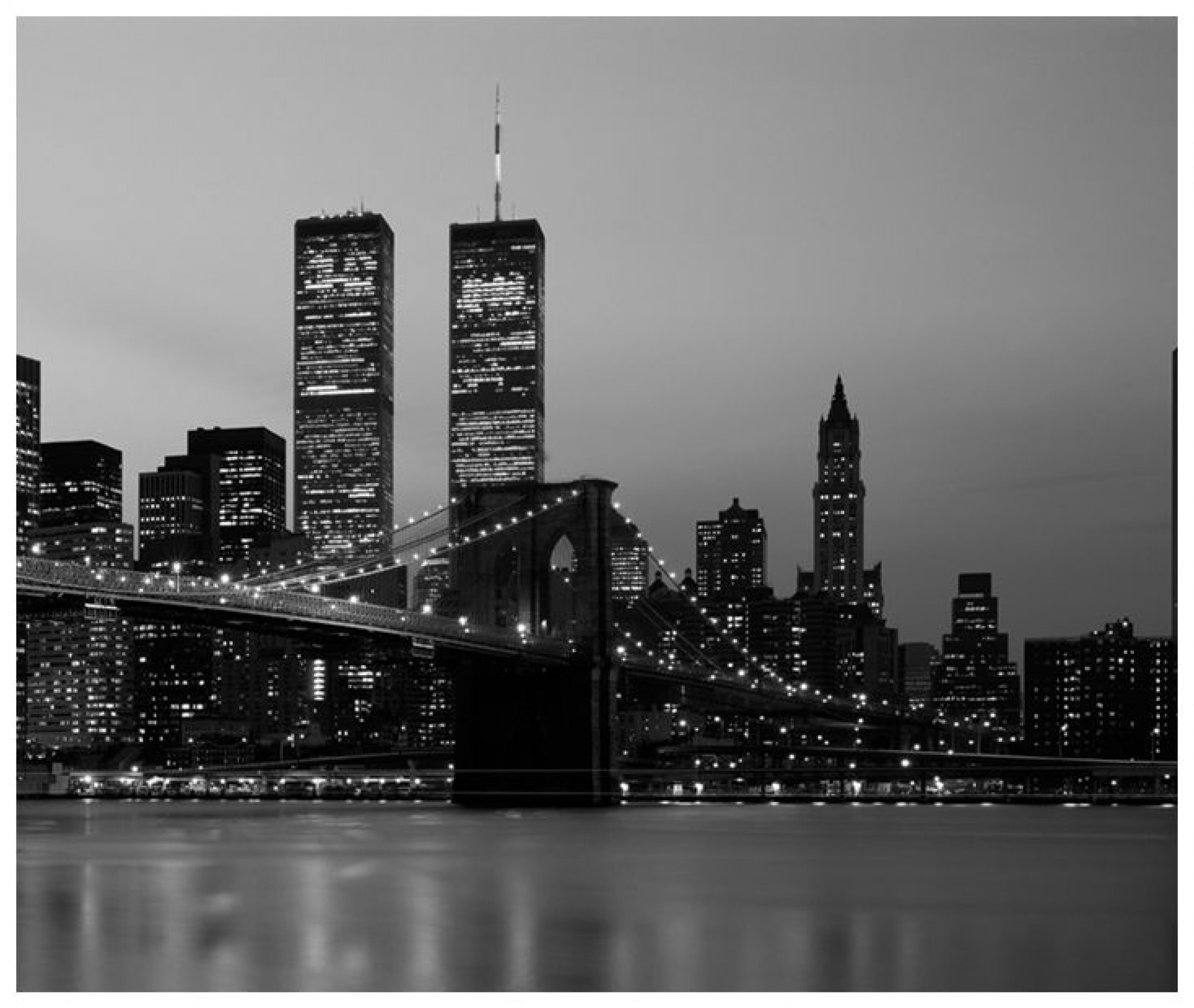 1920x1080 New York Hd Wallpapers 1080p