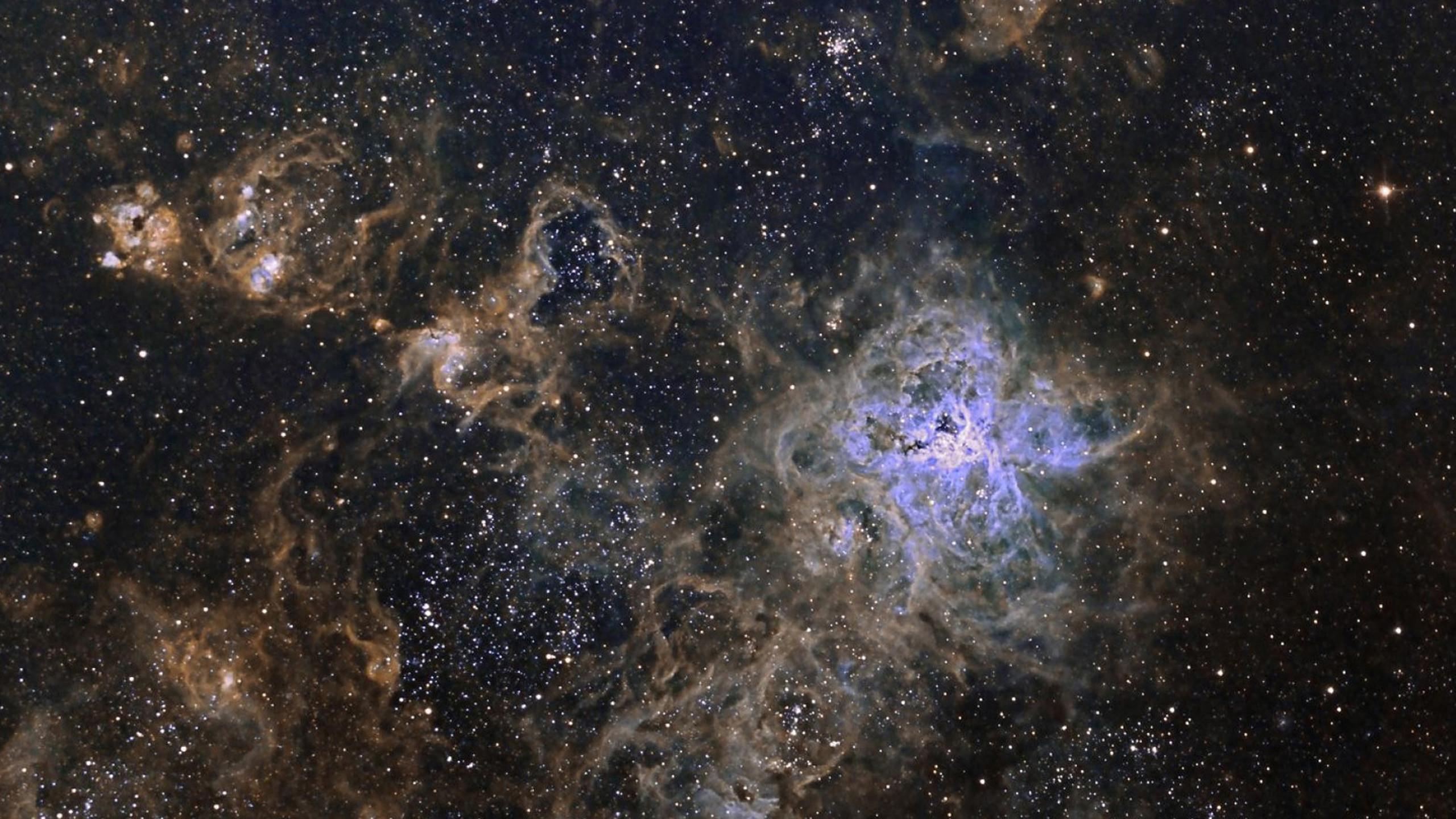 Hubble ultra deep field wallpaper 55 images - Hubble space images wallpaper ...