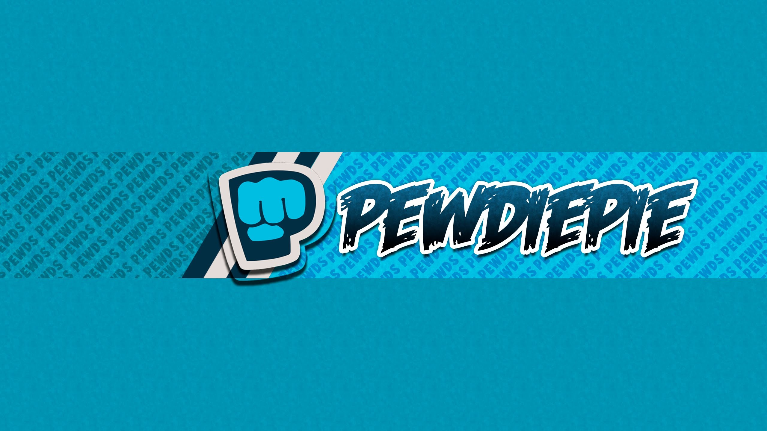 2560x1440 Celebrity - PewDiePie Wallpaper