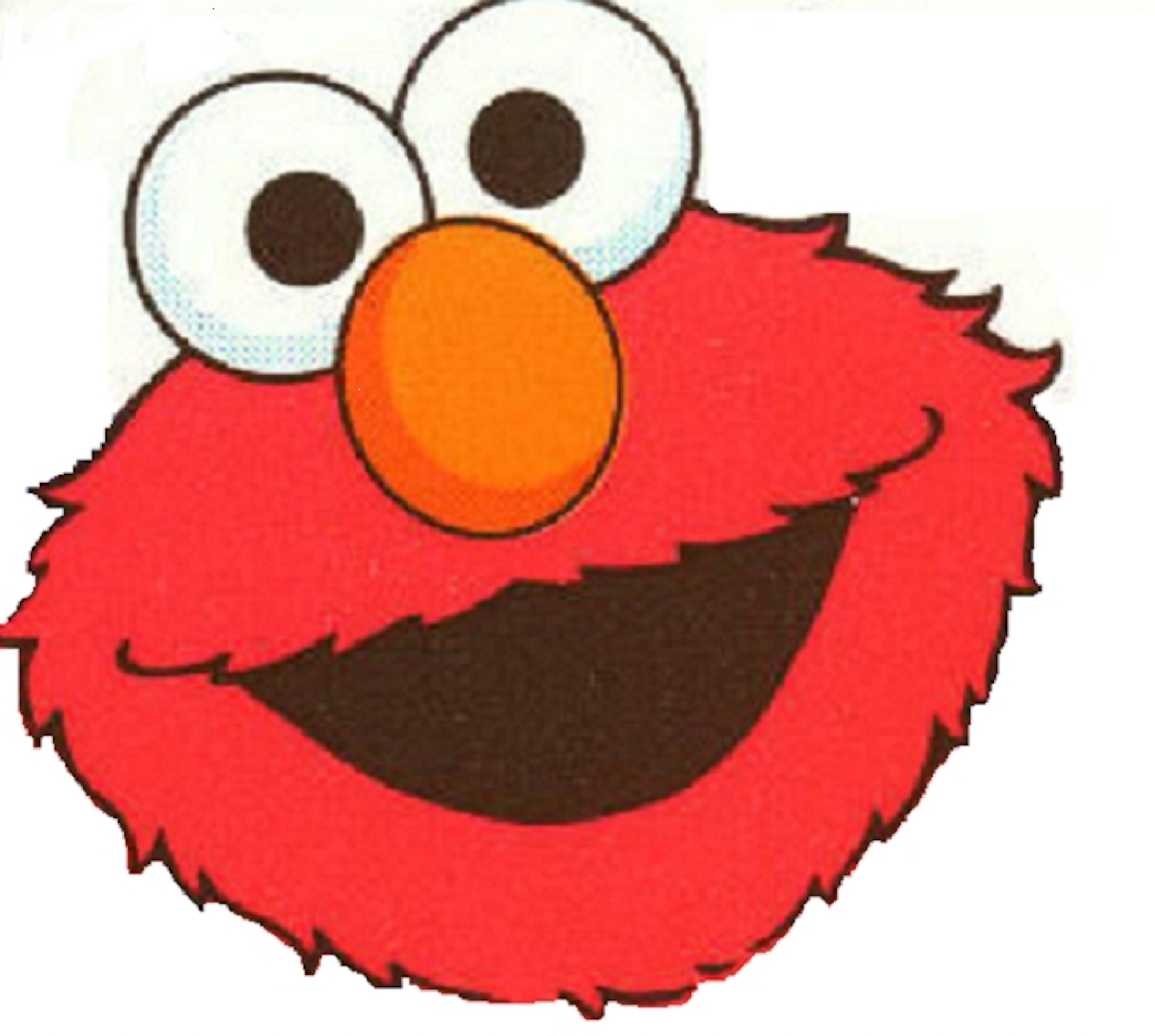 Elmo Wallpaper (56+ Images
