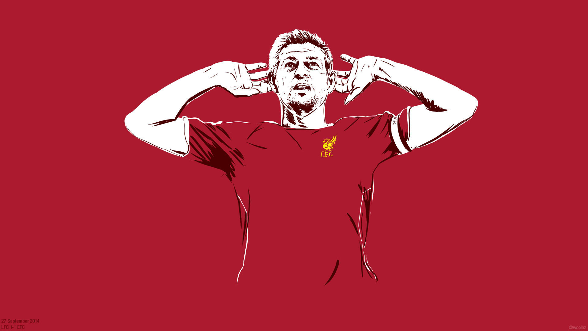 Liverpool Wallpapers For Pc 76 Images