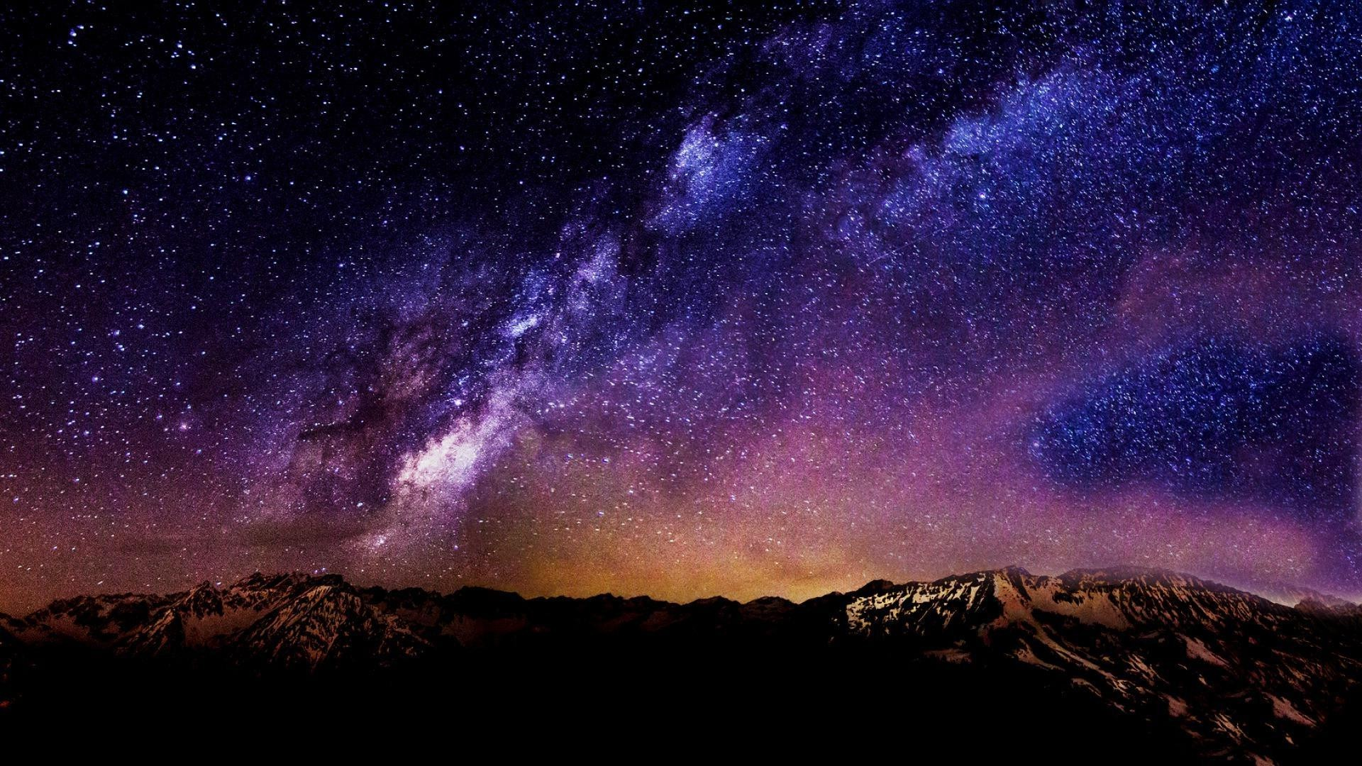Wonderful Wallpaper High Resolution Night Sky - 29500  Best Photo Reference_525963.jpg