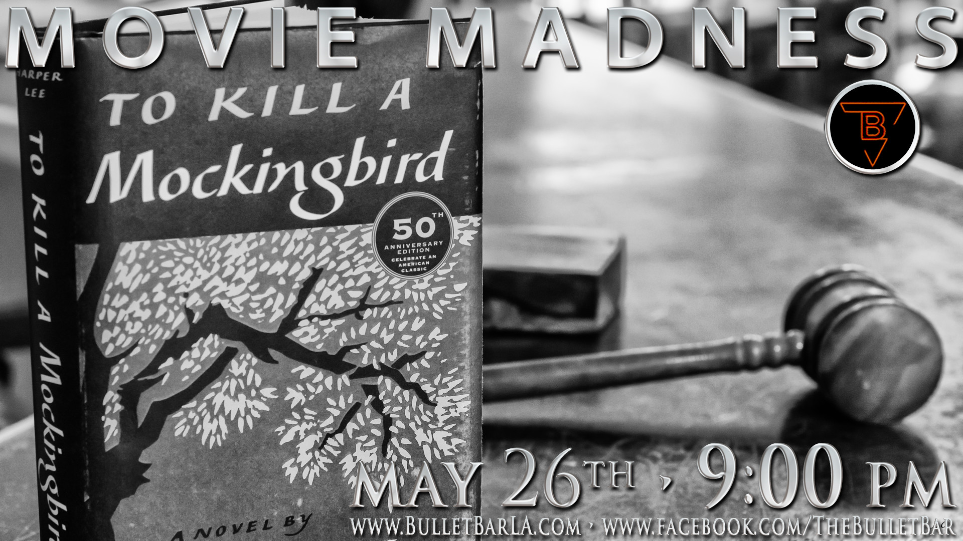 to kill a mockingbird was justice Justice is an important theme in to kill a mockingbird, in which scout confronts difficult truths about bias and racism within her community she learns that while the courts can be a potential source of justice, there are also other ways of achieving justice outside the courtroom.