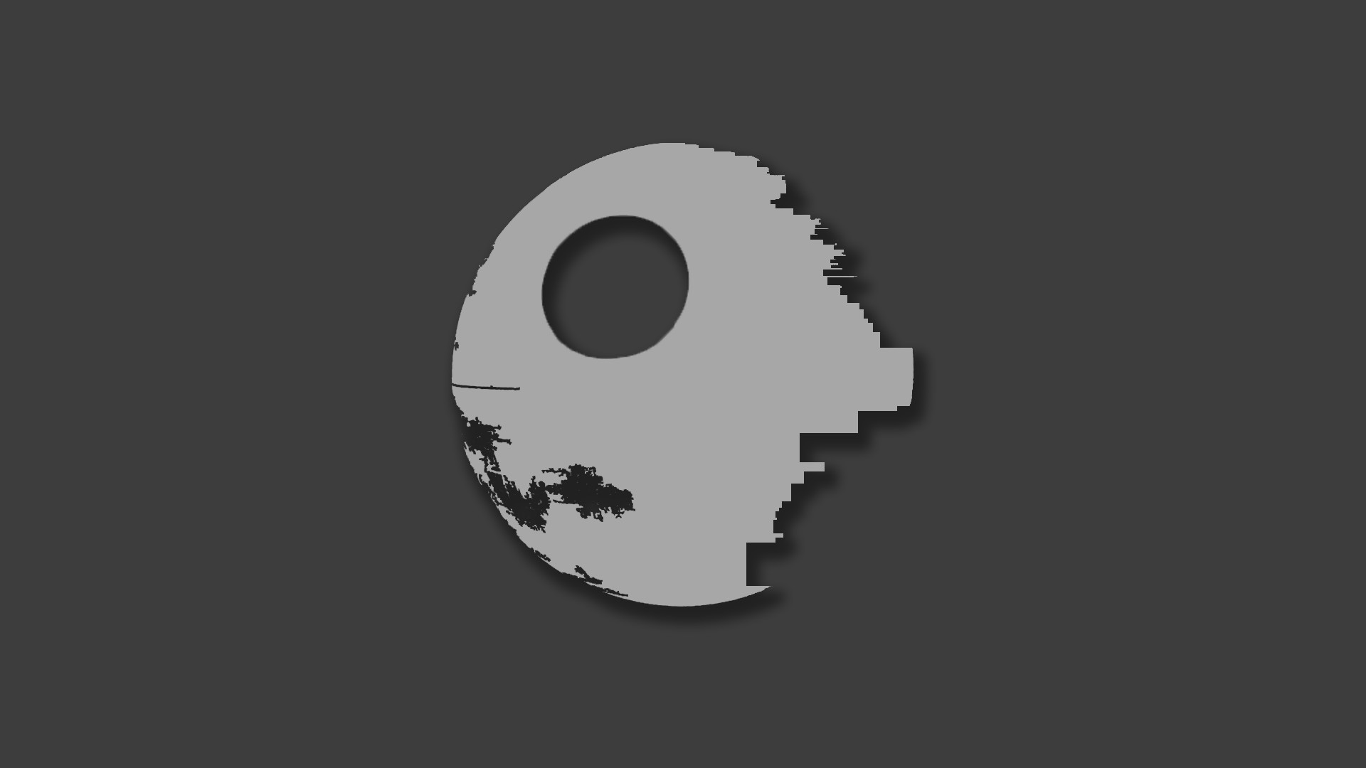 Death Star Background 70 images