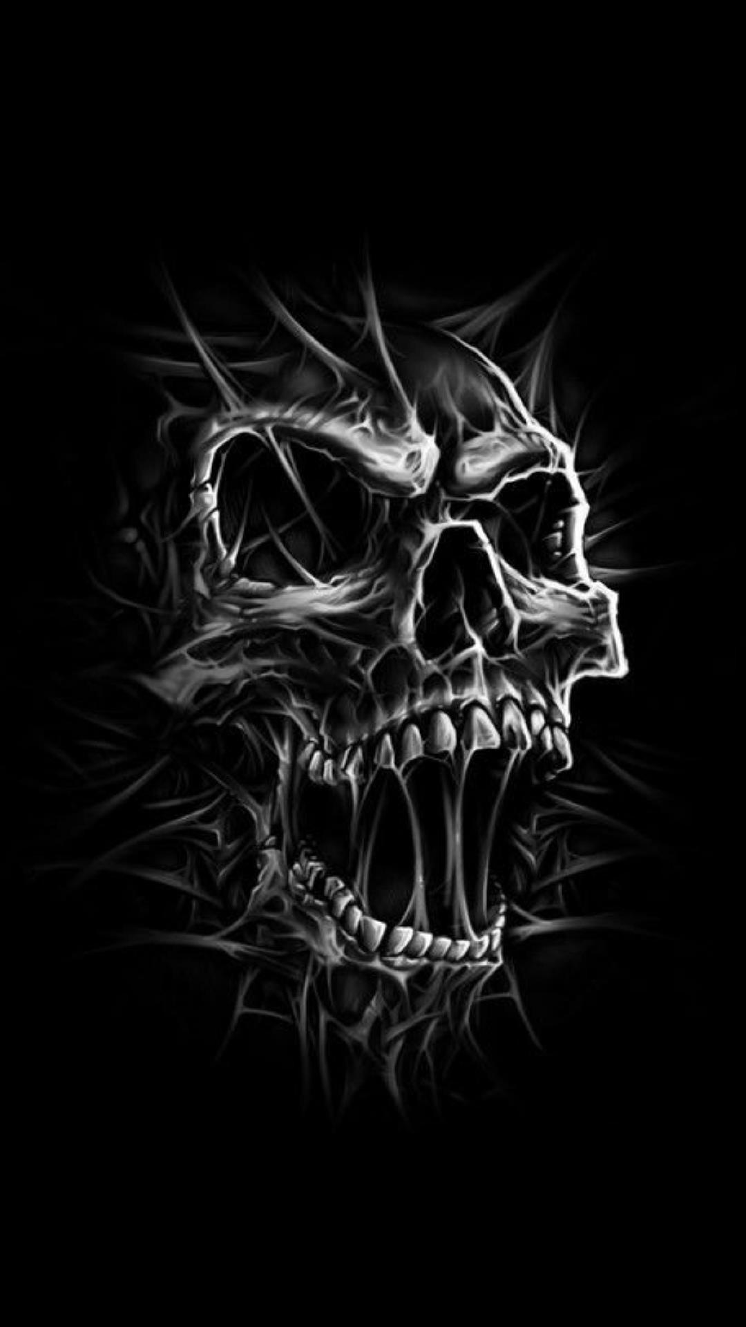 Badass grim reaper wallpaper 68 images - Badass backgrounds ...