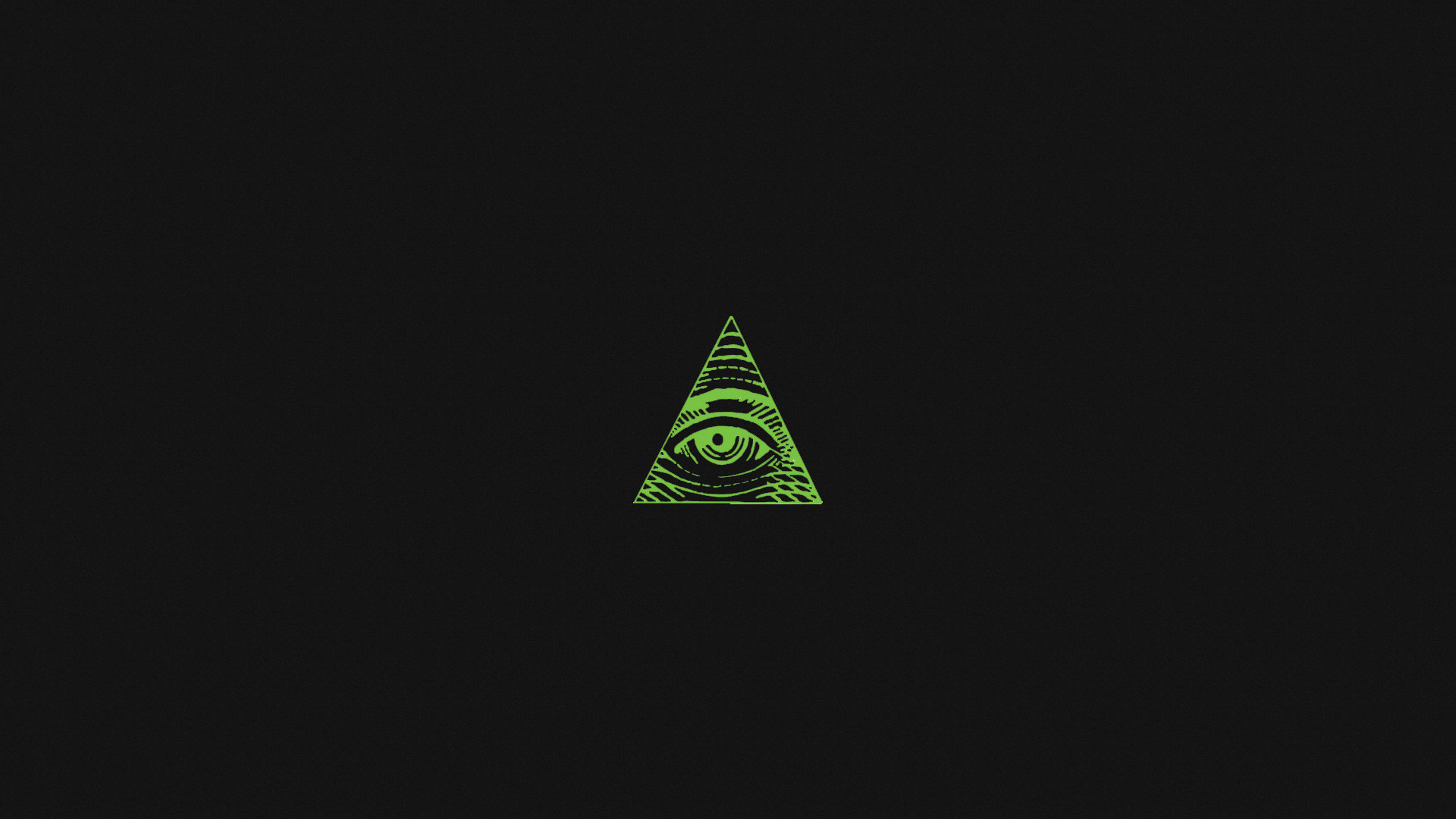 Illuminati Wallpaper 1080p (73+ images)