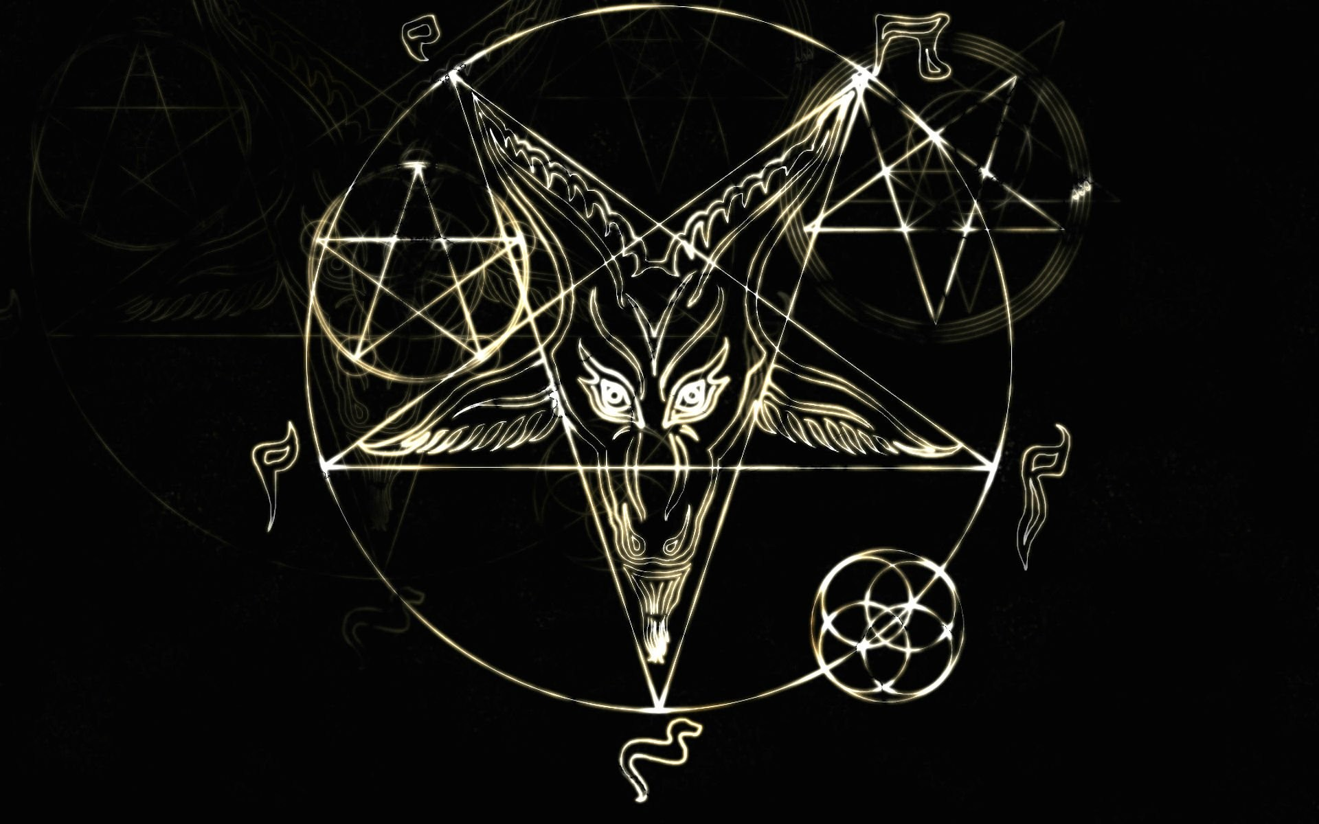 hail satan wallpaper 57 images