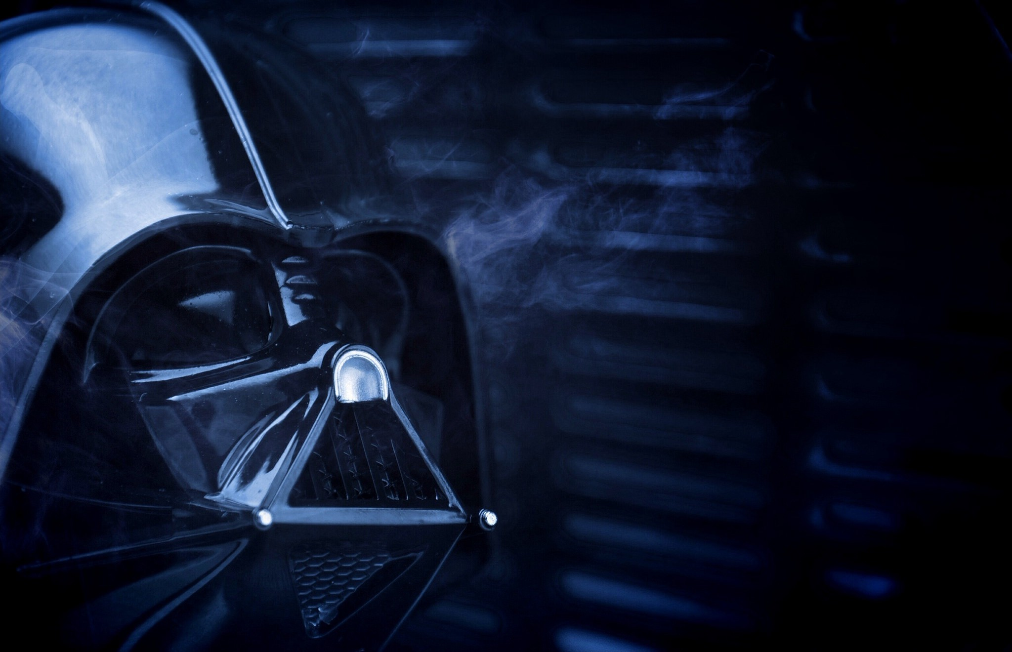 Darth Vader Wallpaper Iphone: Kylo Ren Mask Wallpaper (60+ Images