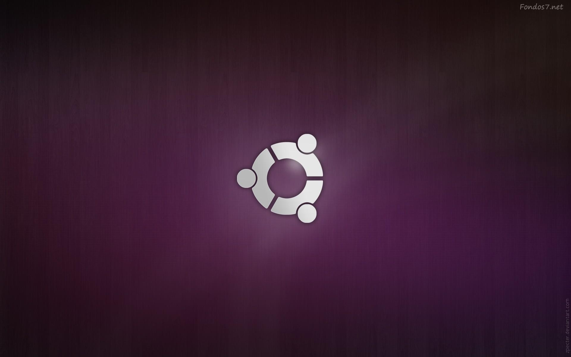 Wallpapers Ubuntu Linux Wallpapers: Kali Linux Wallpaper HD (69+ Images