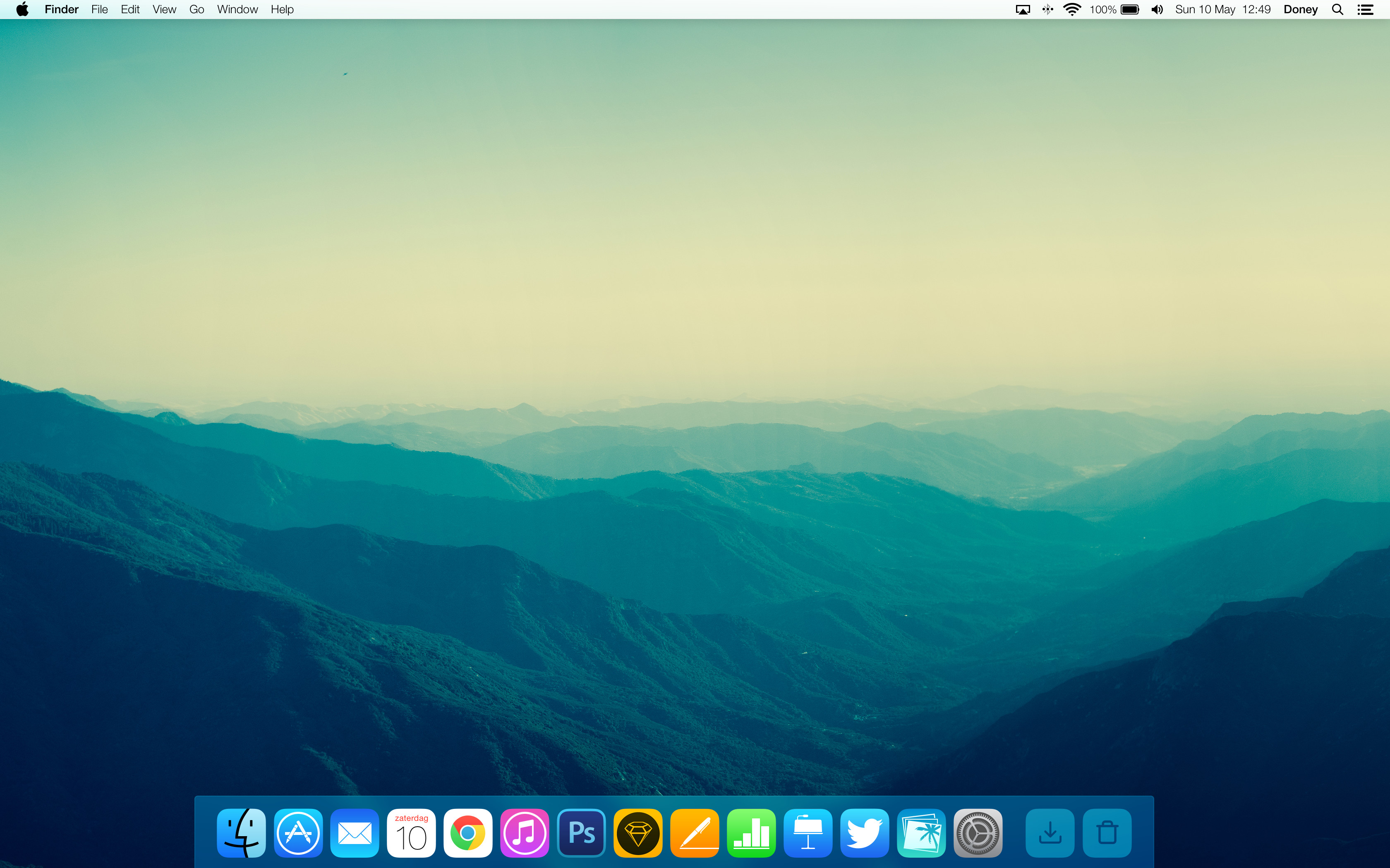 3360x2100 mac os x yosemite wallpaper #329599