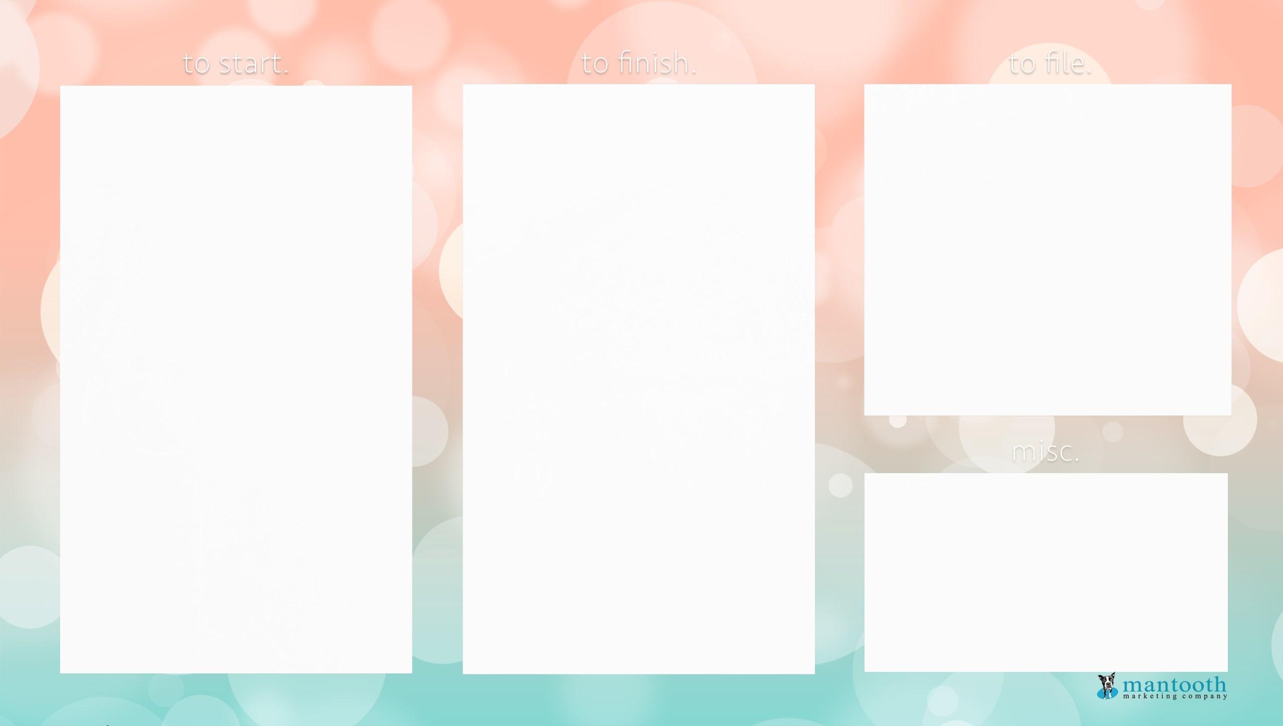 1920x1080 Desktop Organization Backgrounds Wallpaper