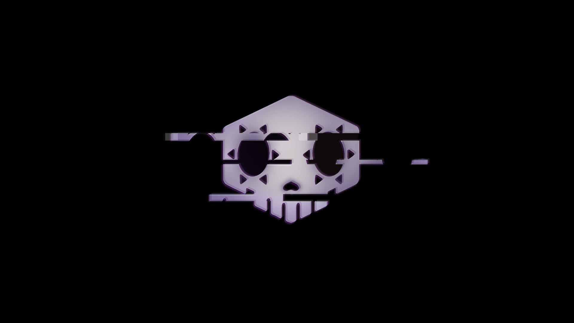 Sombra Wallpapers 75 Images