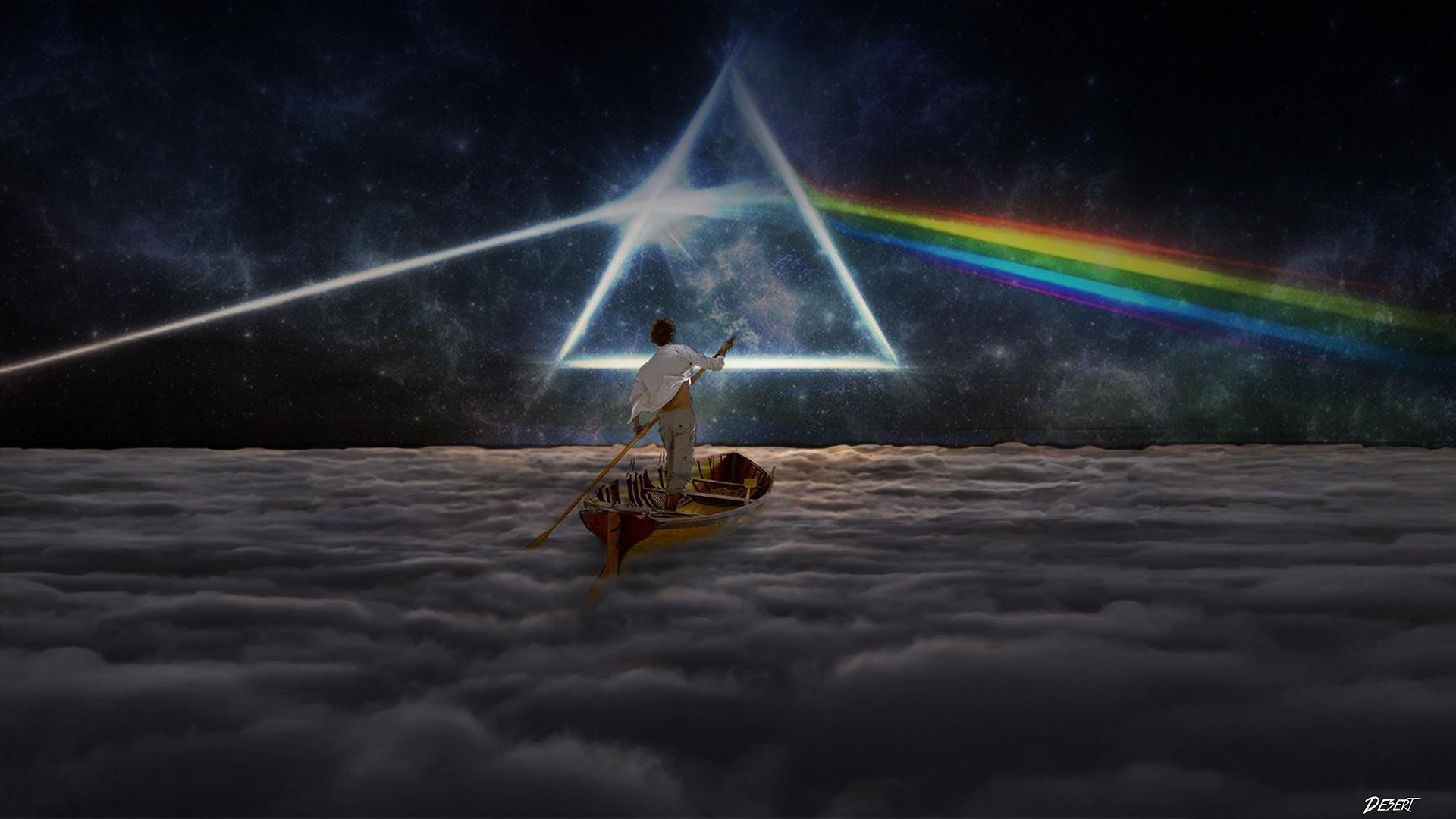 Pink Floyd Desktop Wallpaper (71+ images)