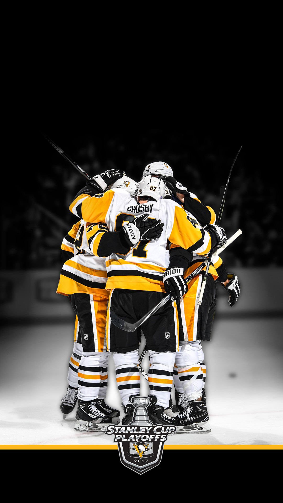 1080x1920 Wallpapers Pittsburgh Penguins