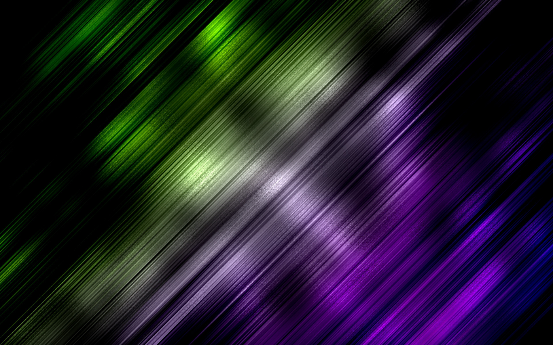 Green and Purple Wallpaper (67+ images)
