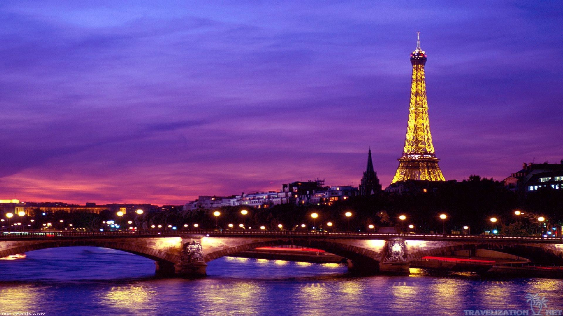 1920x1080 undefined Eiffel Tower Pictures Wallpapers (44 Wallpapers) | Adorable  Wallpapers