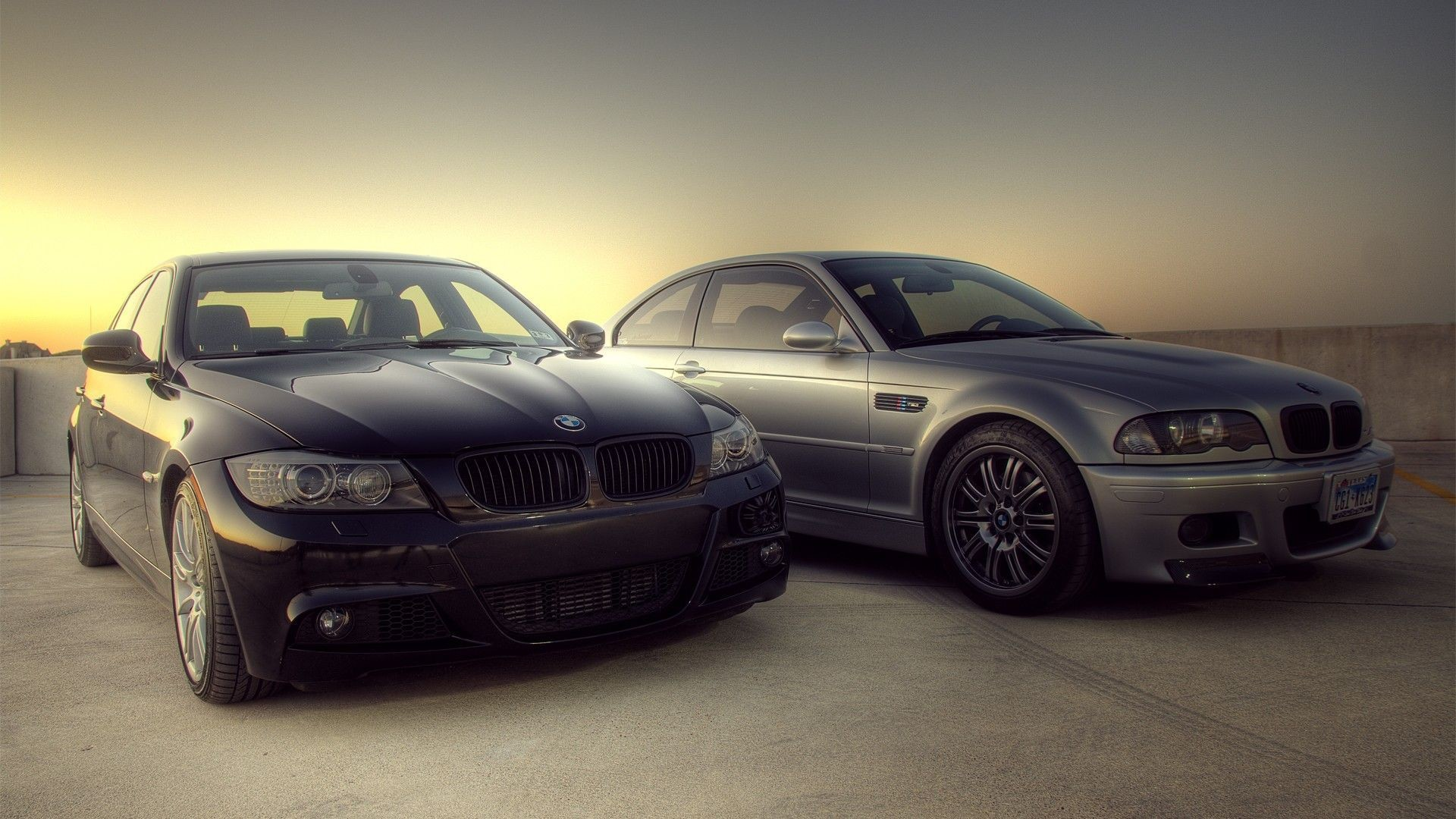 1920x1080 bmw e46 wallpaper hd #698288