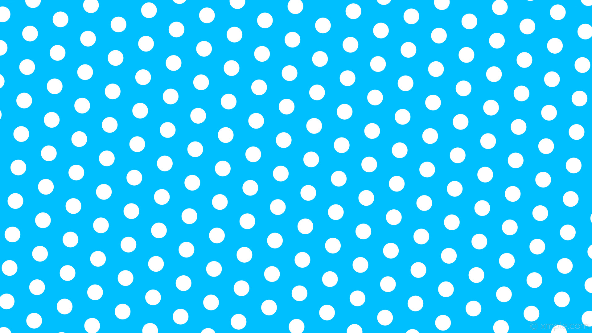 Blue Hexagon Wallpaper 83 Images