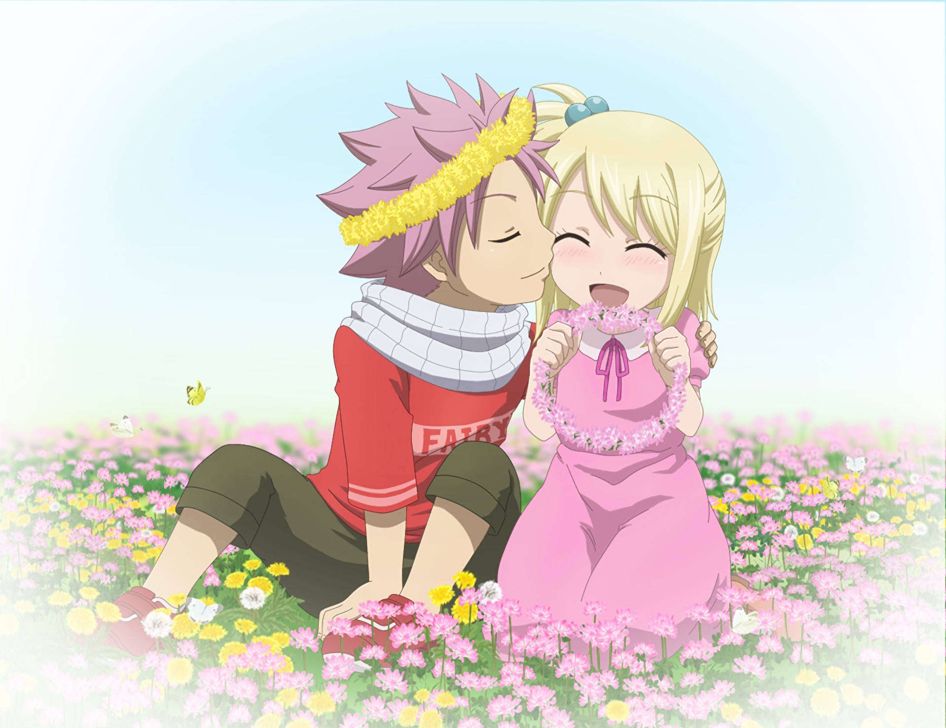 Nalu Wallpapers 68 Images
