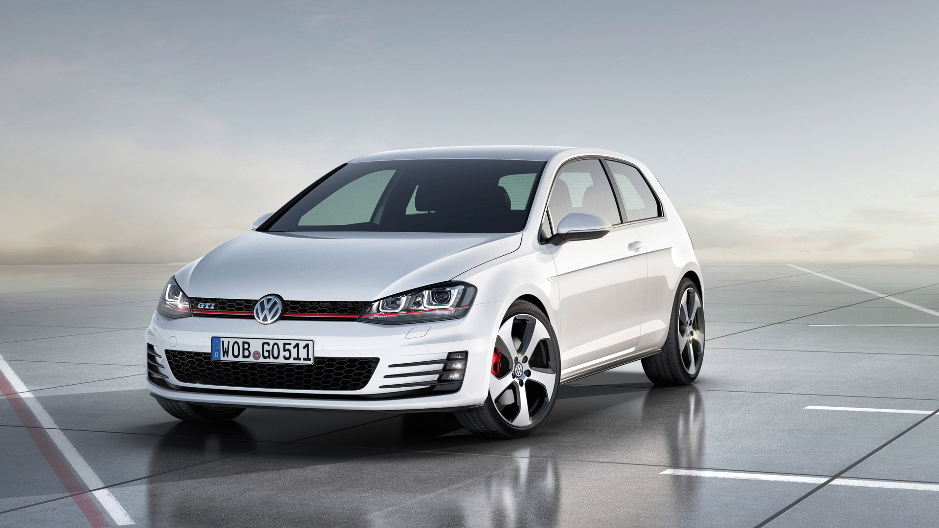 Wallpaper Resolutions Source Vw Gti Iphone Directory