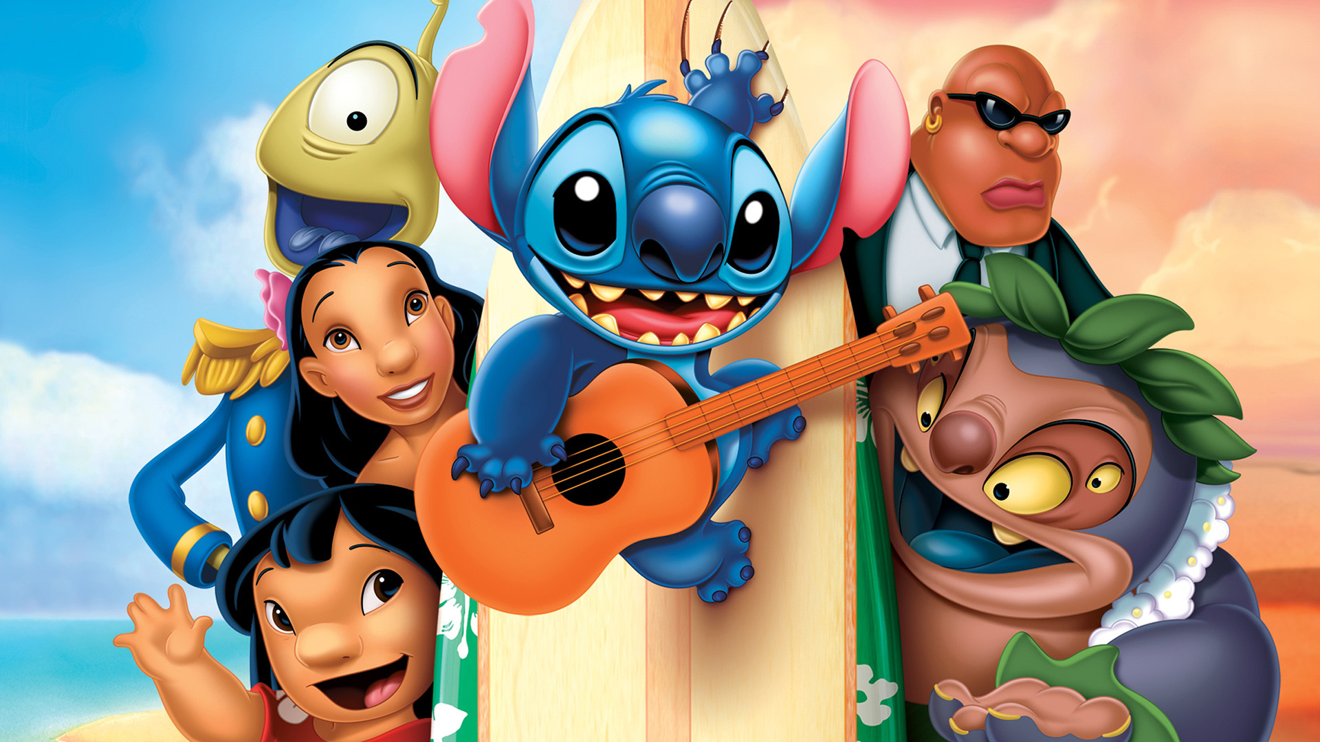 2880x1800 Wallpaper Iphone Tumblr Disney Pesquisa Google Favs Background Download 1920x1536 Lilo And Stitch