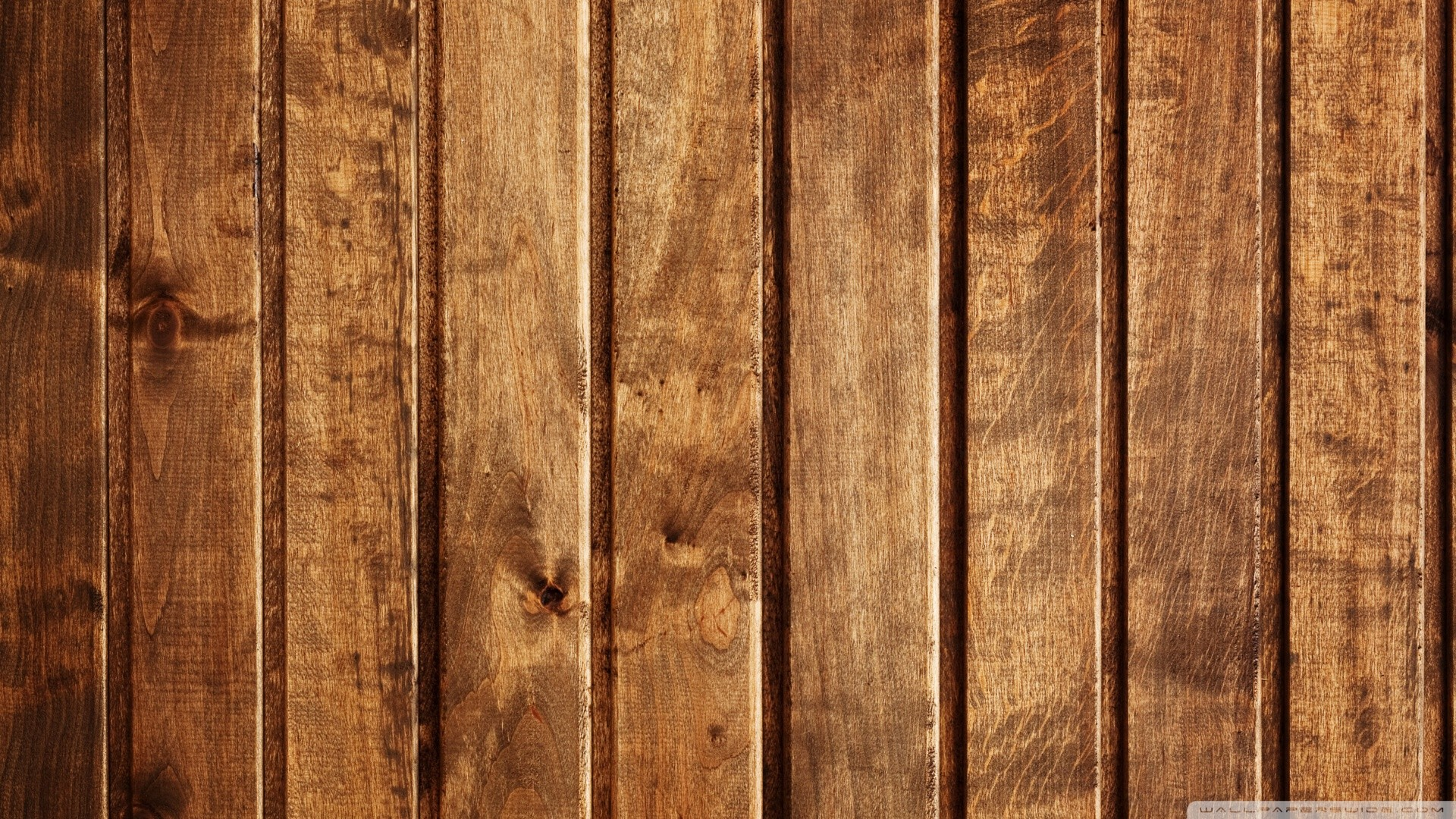 1920x1080 Desktop Wood Wallpaper HD CuteWallpaper.org - HD Wallpapers