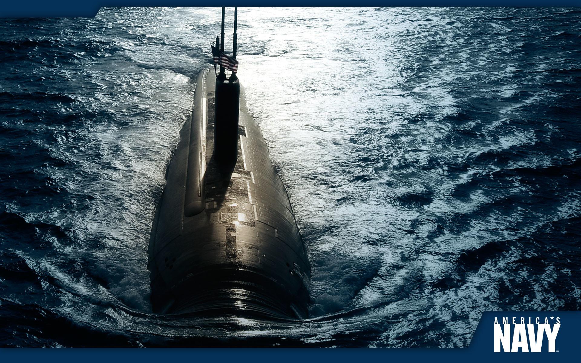 1920x1200 Download US Navy Wallpaper 1146x762