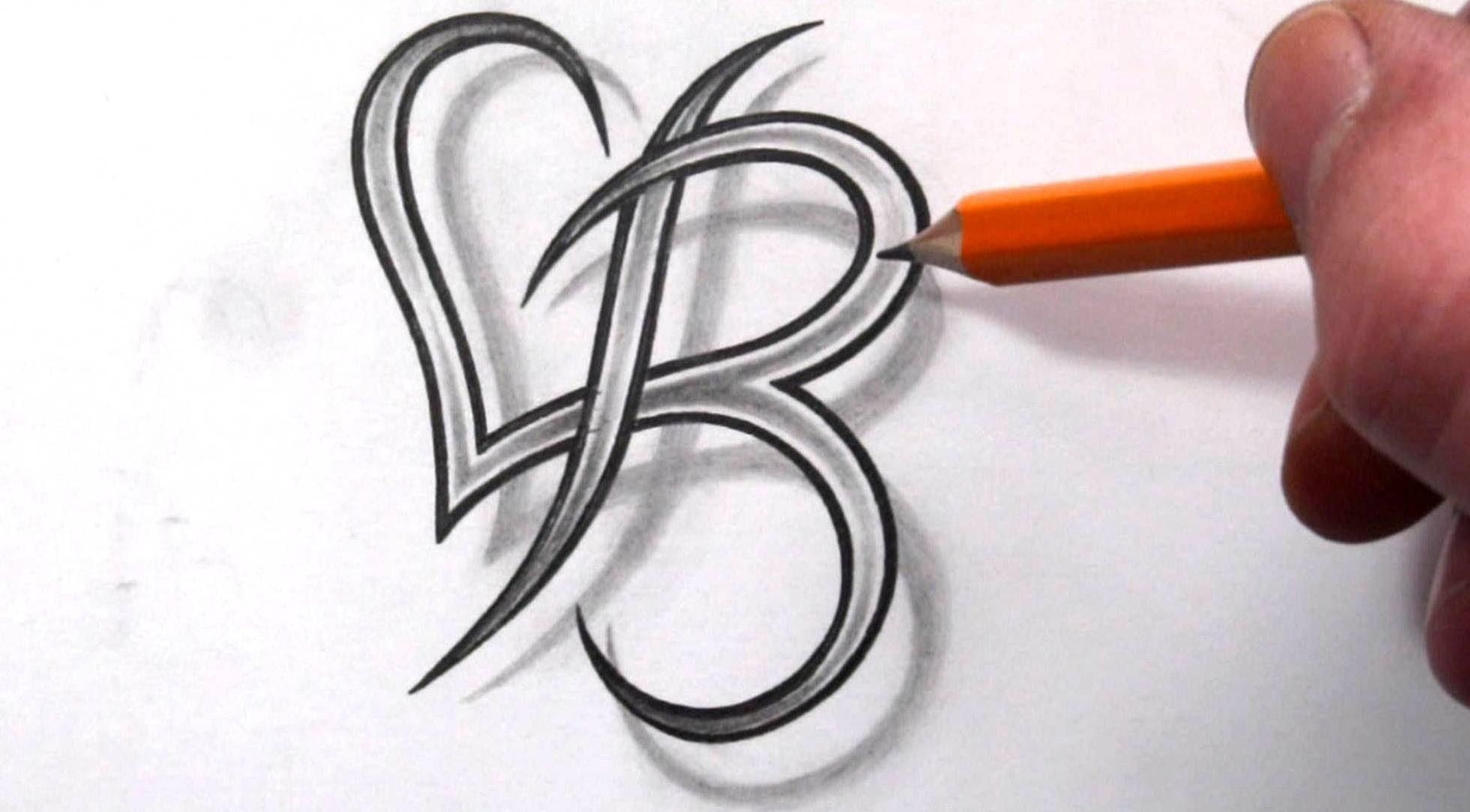 Letter B Wallpaper 34 Images